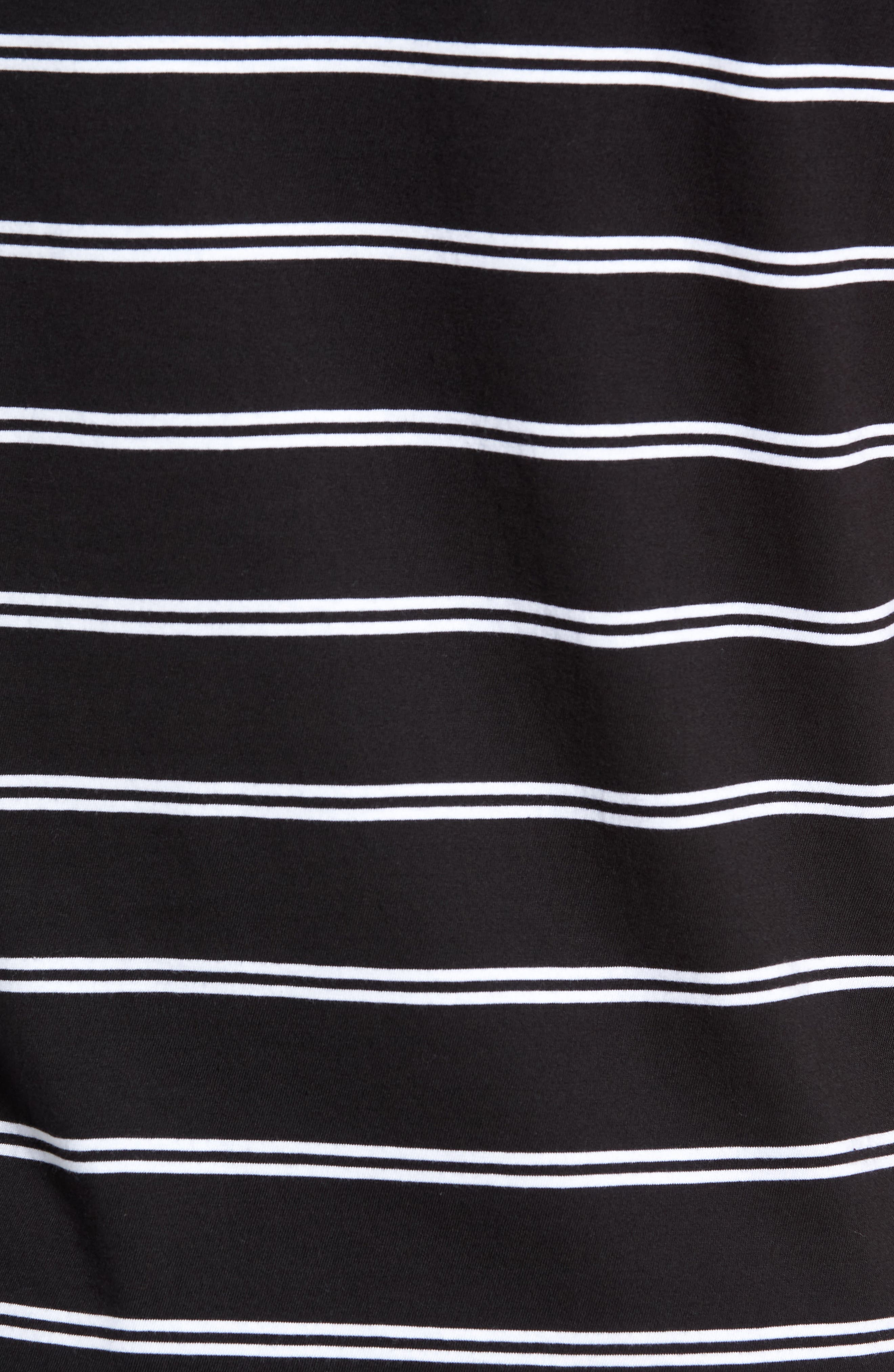 ZANEROBE,                             Channel Flintlock T-Shirt,                             Alternate thumbnail 5, color,                             001
