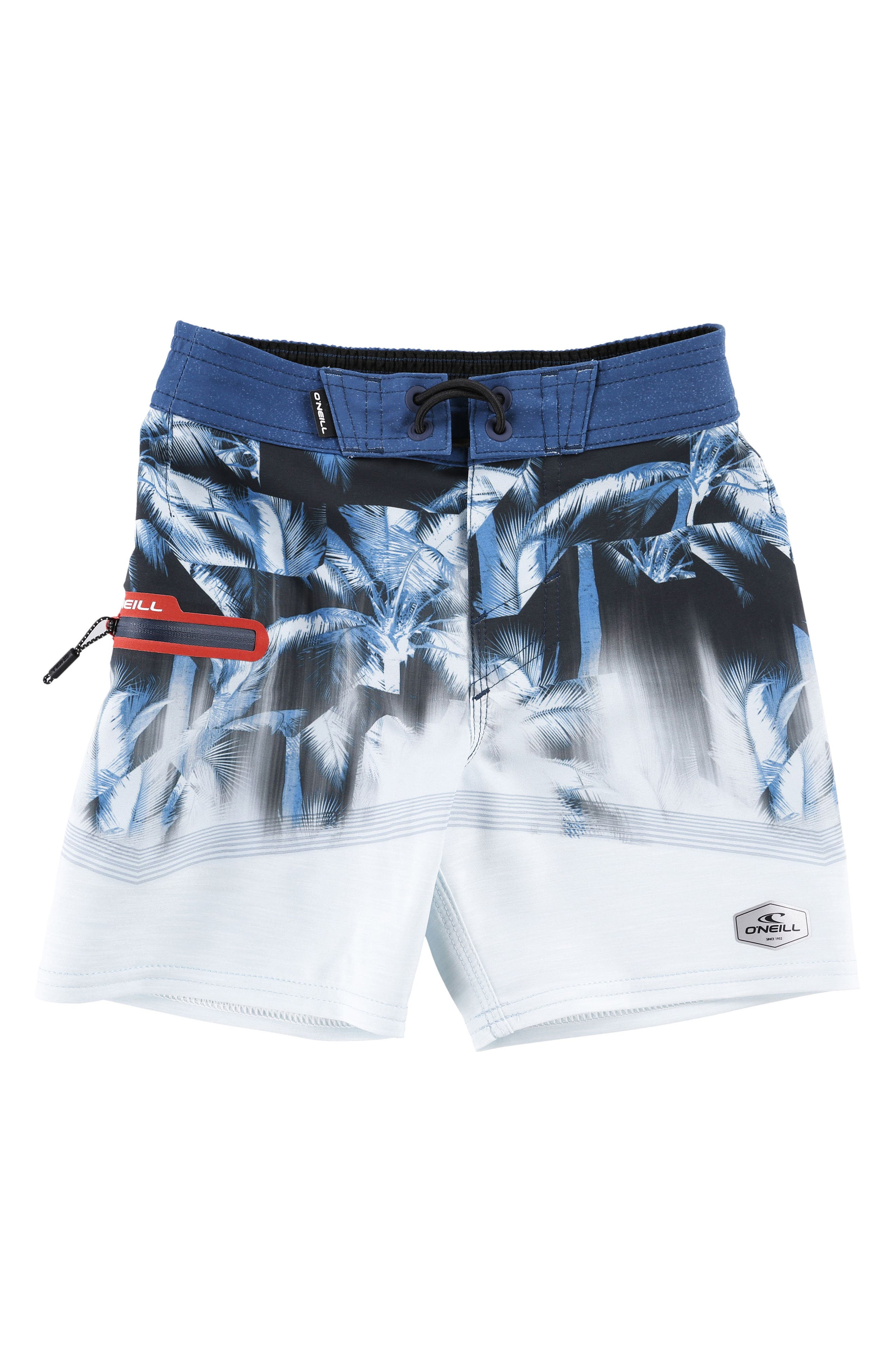 Hyperfreak Board Shorts,                             Main thumbnail 2, color,