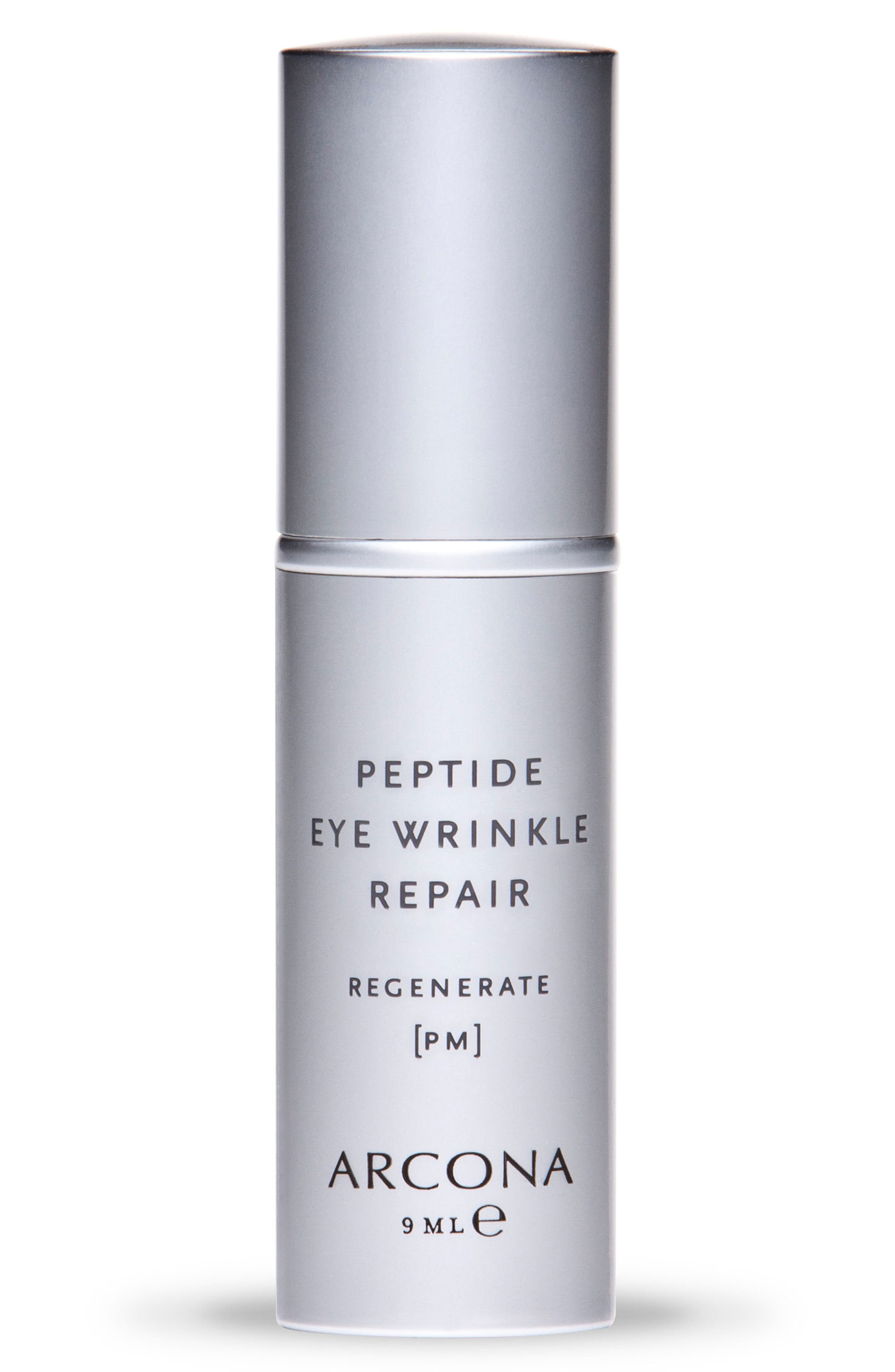 Peptide Eye Wrinkle Repair,                             Main thumbnail 1, color,                             000