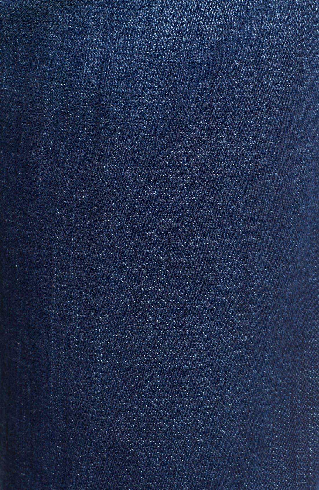 Josefina Boyfriend Jeans,                             Alternate thumbnail 16, color,