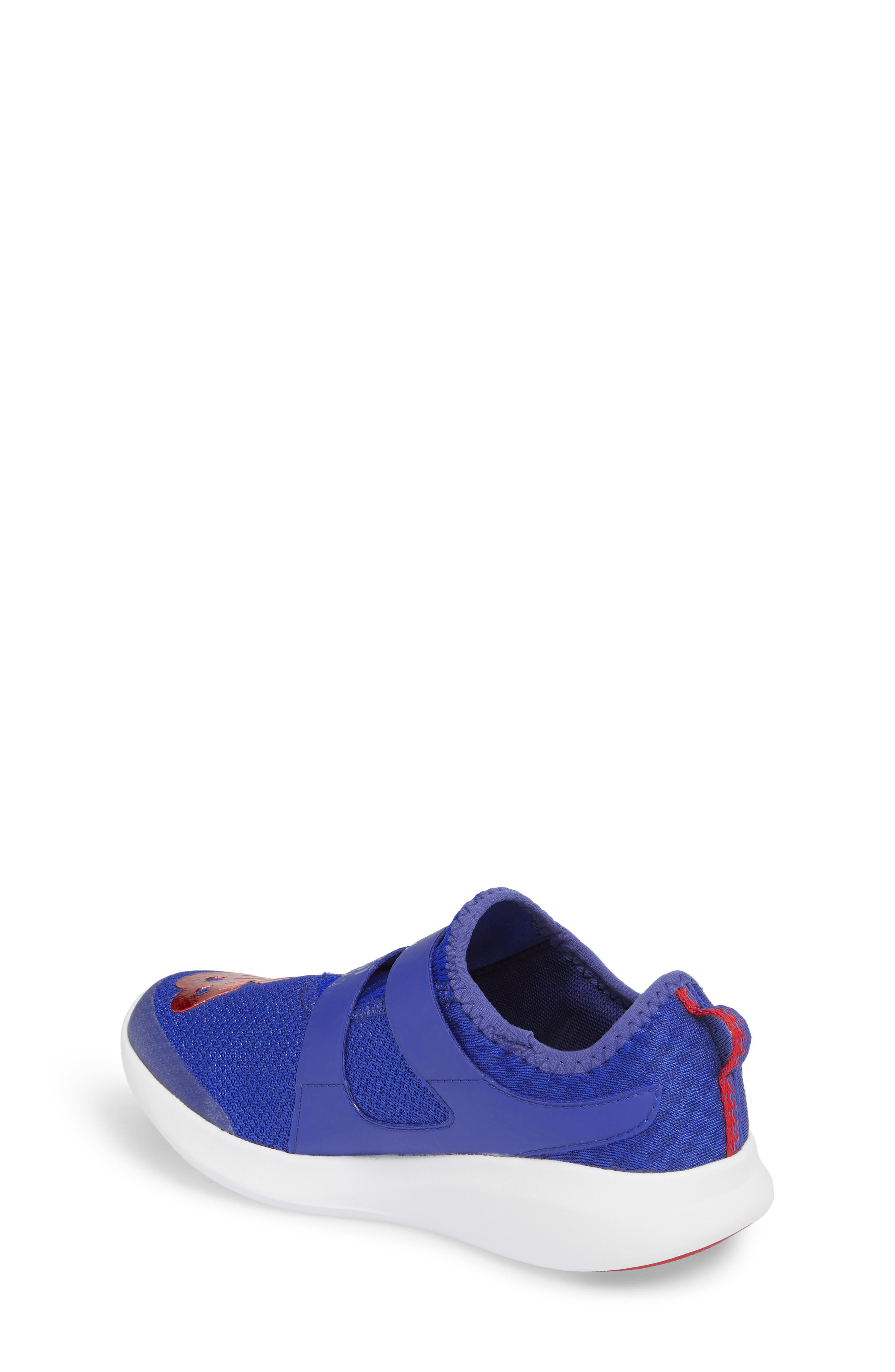 BKO Running Shoe,                             Alternate thumbnail 6, color,