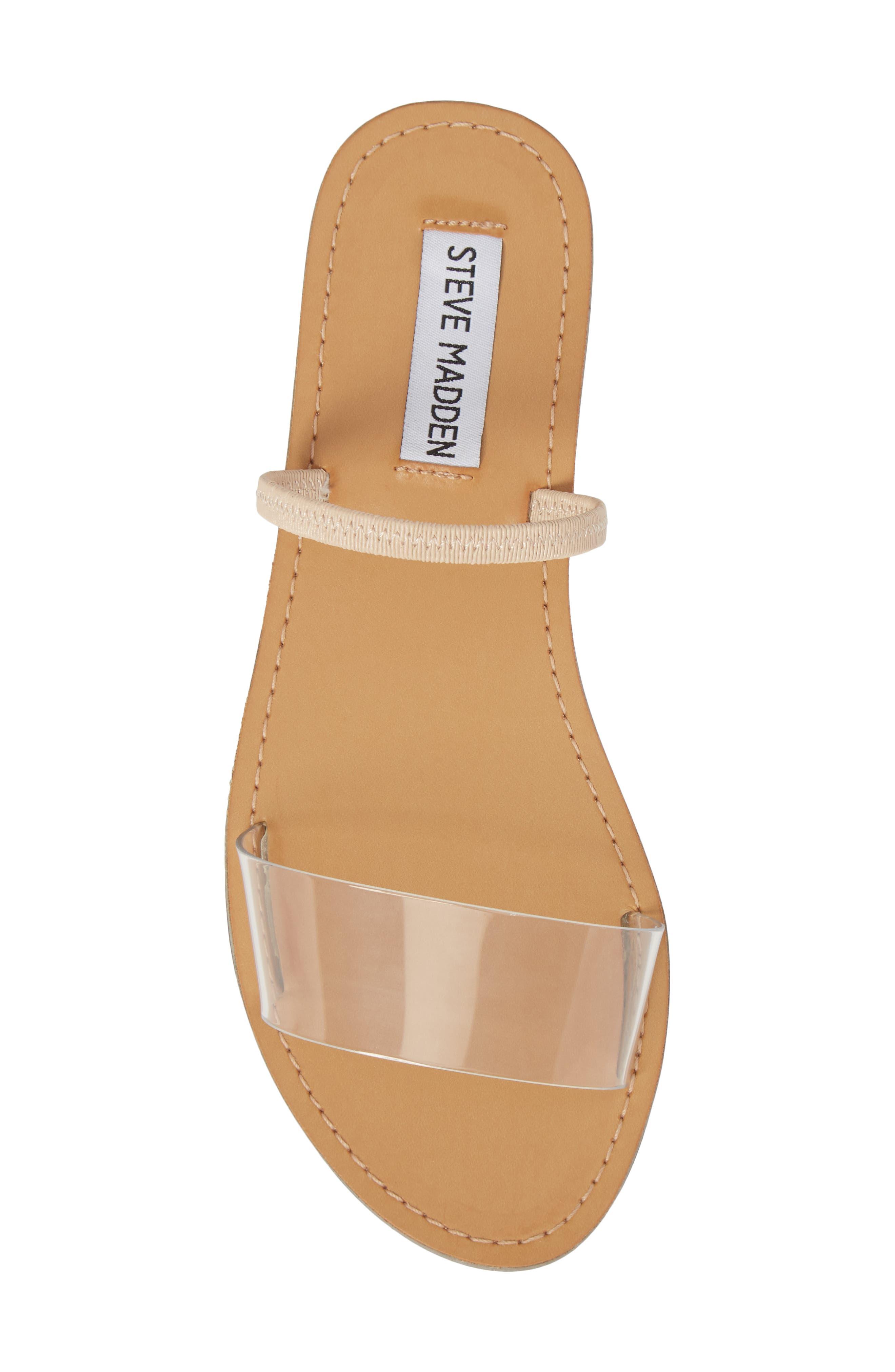 Dasha Strappy Slide Sandal,                             Alternate thumbnail 20, color,