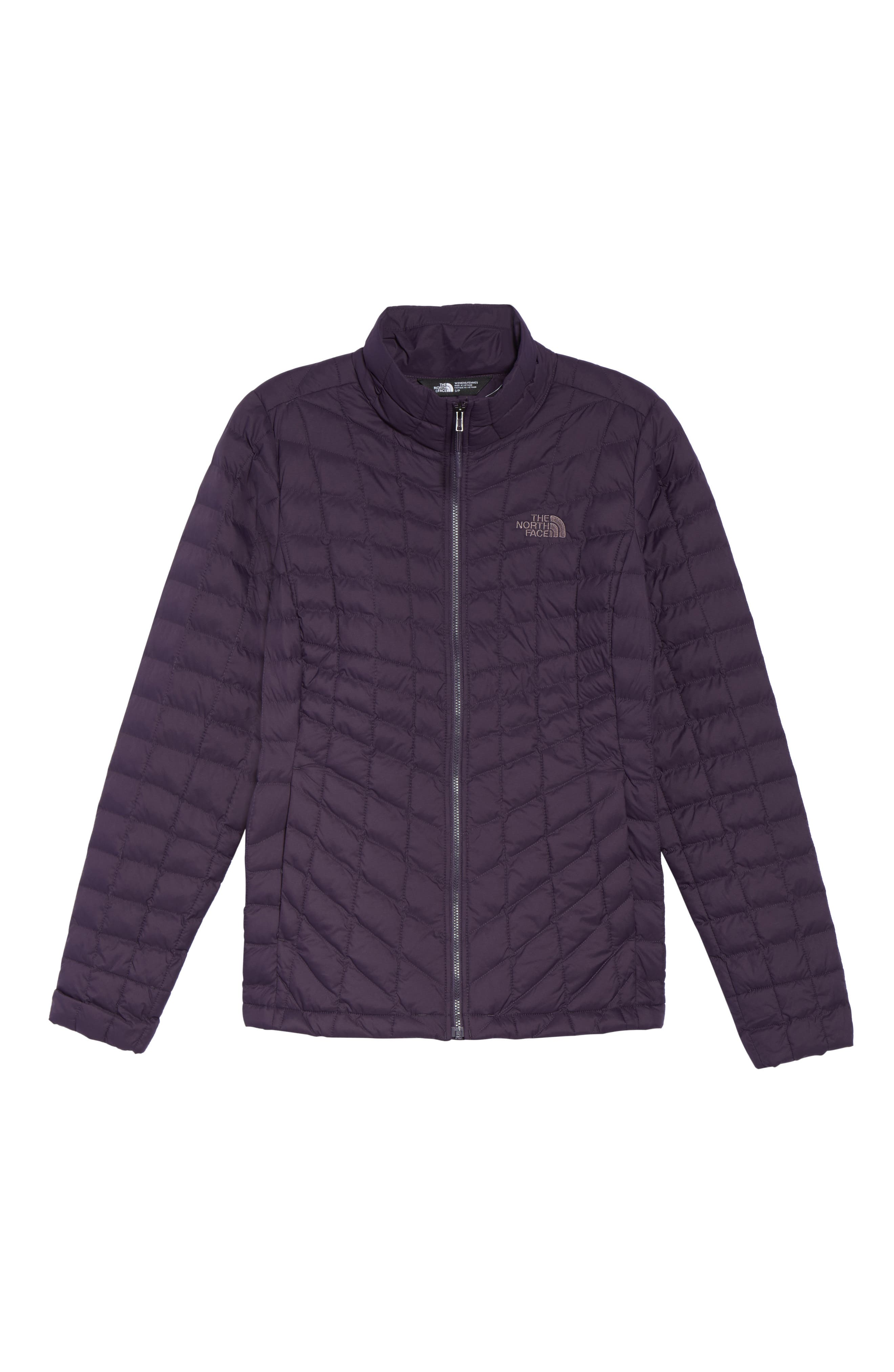 ThermoBall<sup>™</sup> Full Zip Jacket,                             Alternate thumbnail 152, color,