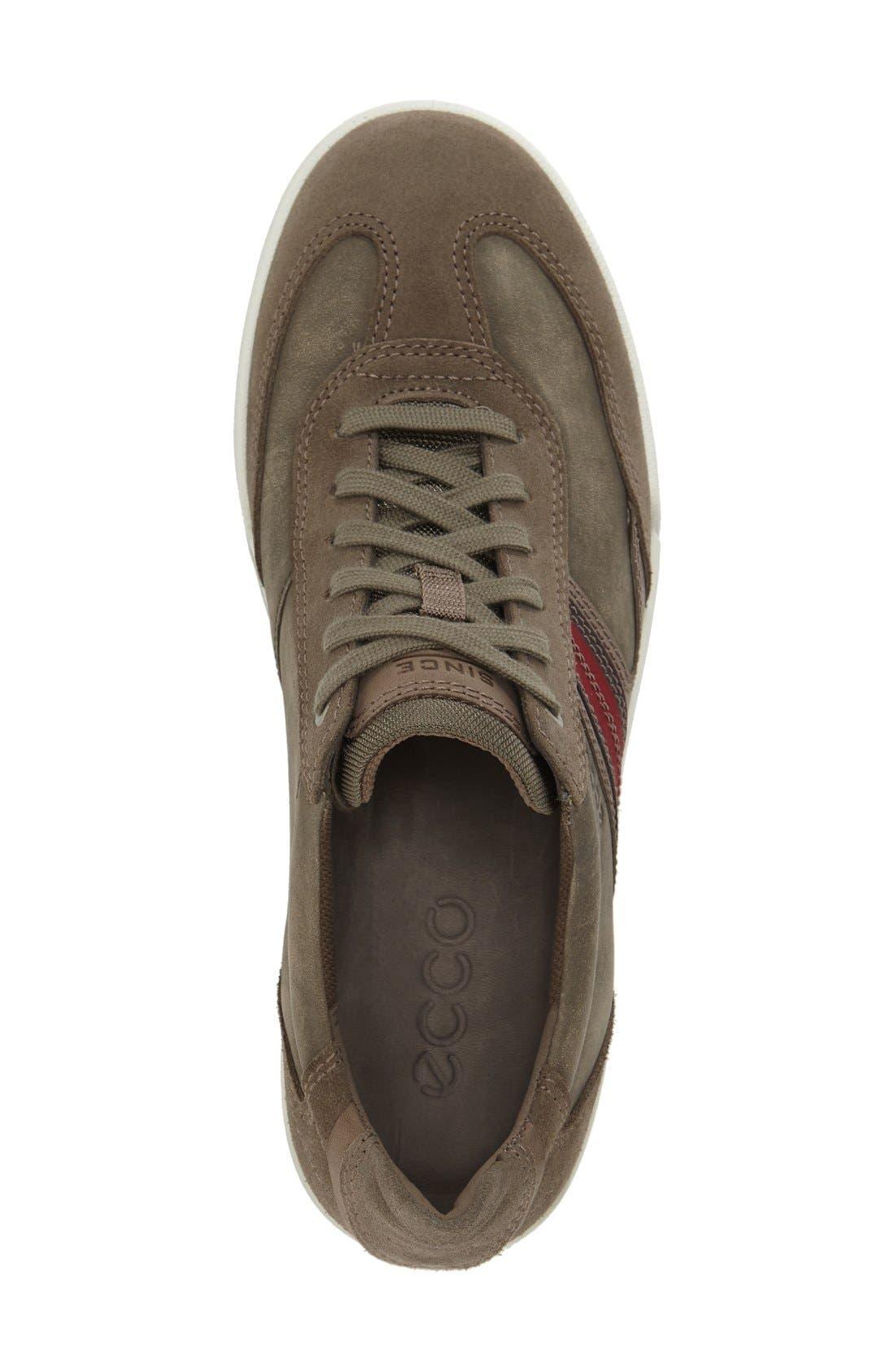 'Graham' Sneaker,                             Alternate thumbnail 2, color,                             035