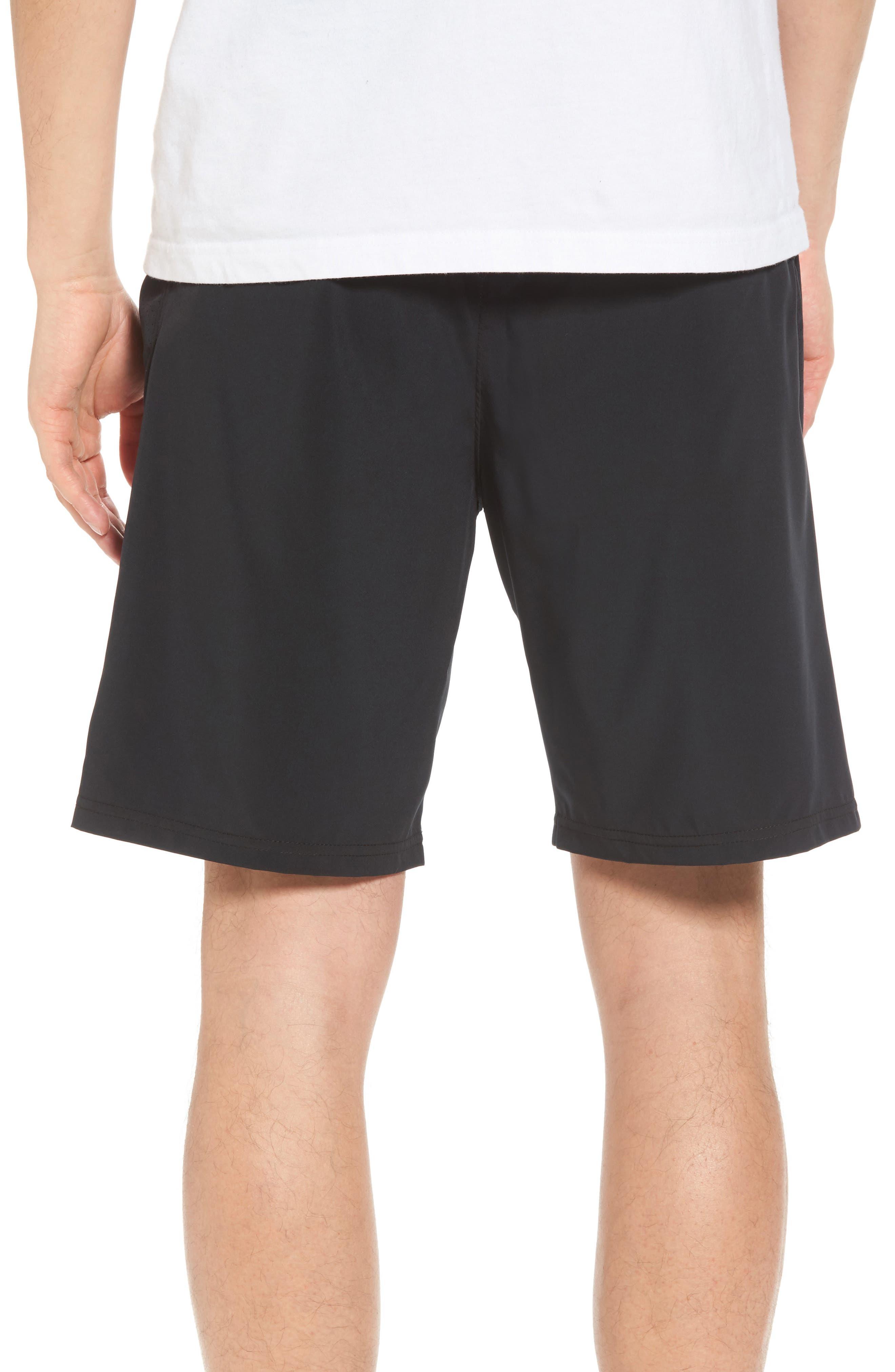 Ignite Shorts,                             Alternate thumbnail 2, color,                             001