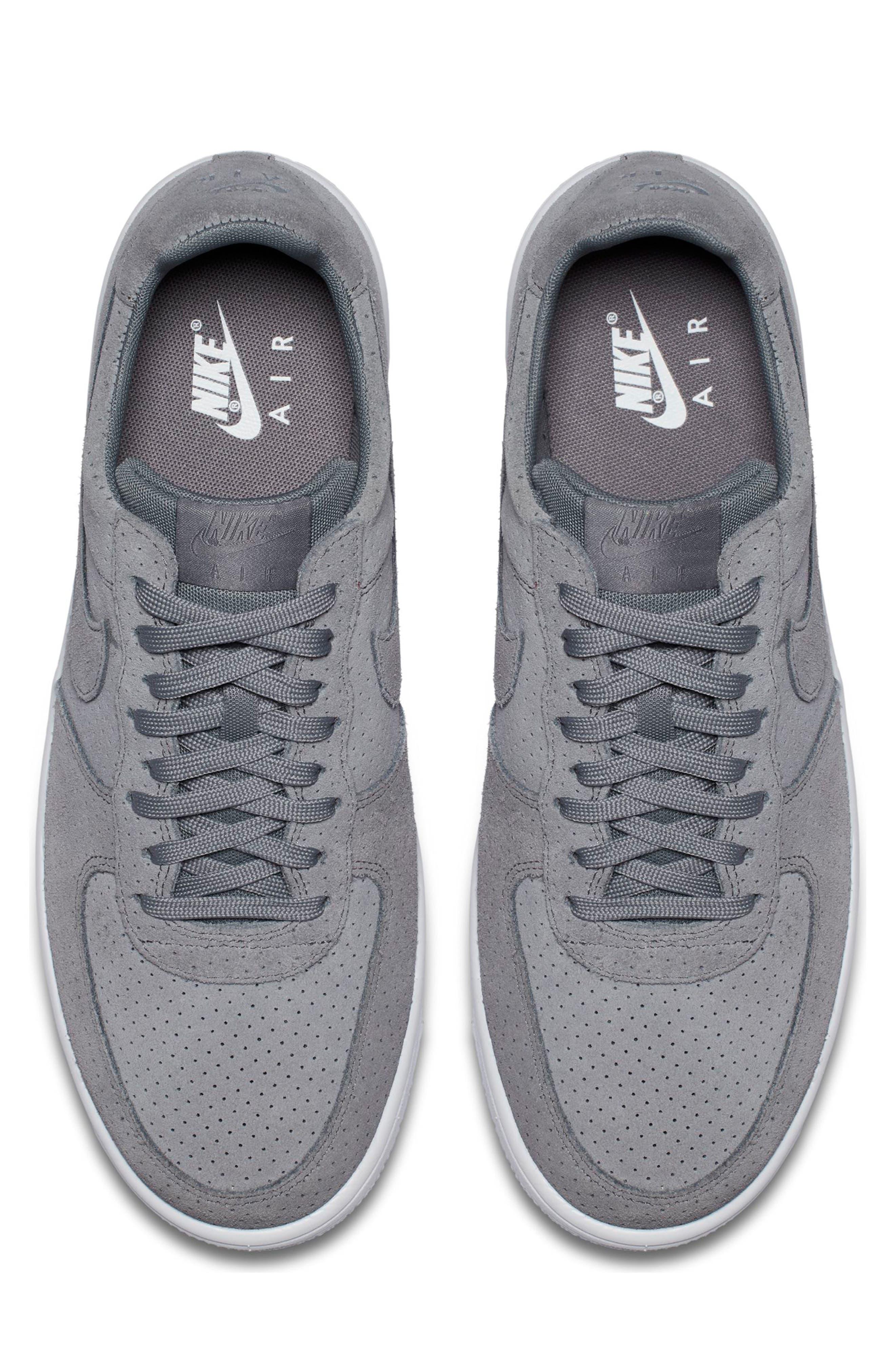 Air Force 1 Ultraforce Sneaker,                             Alternate thumbnail 3, color,                             029