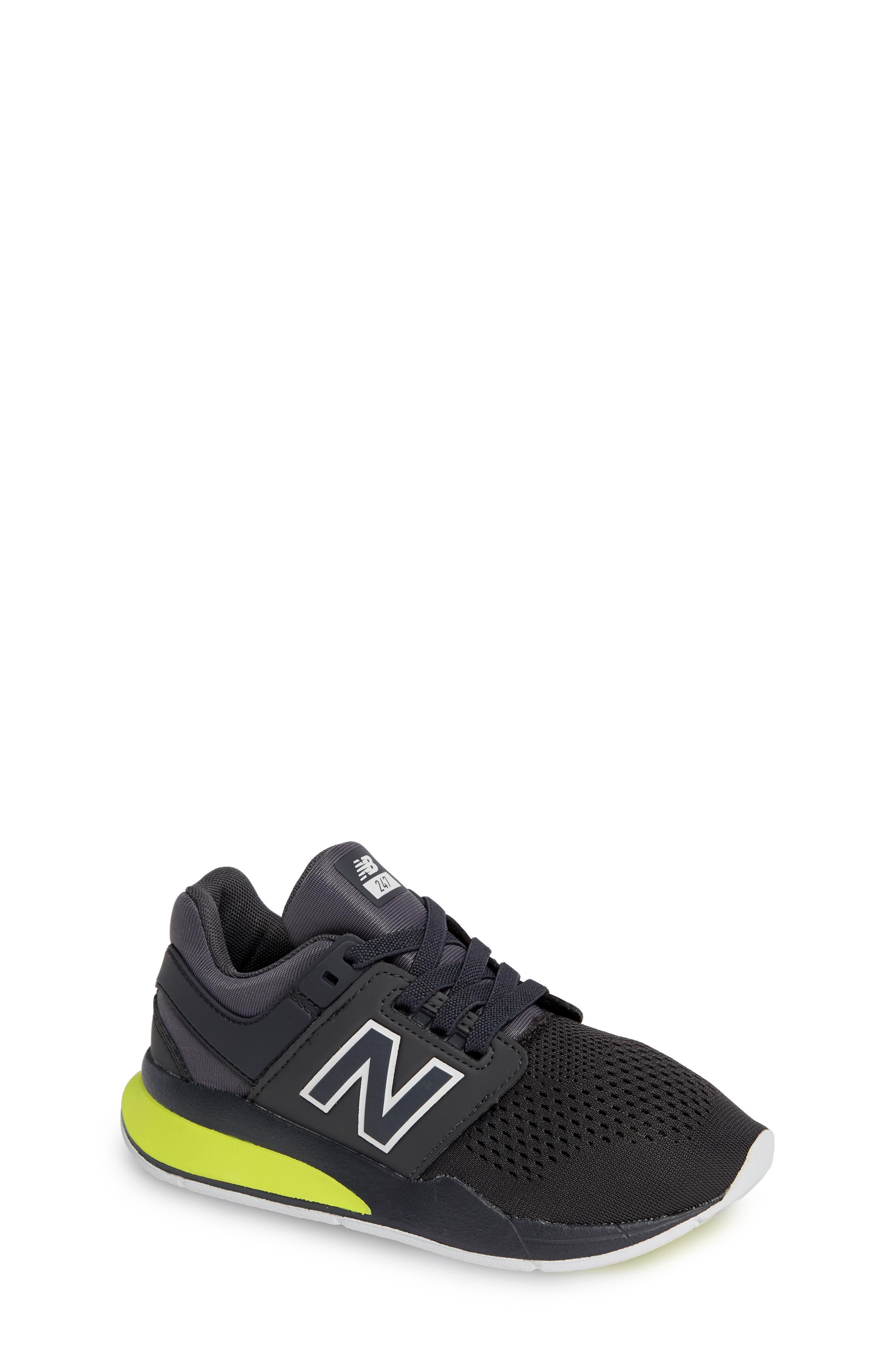 247 Sport Sneaker,                             Main thumbnail 1, color,                             098