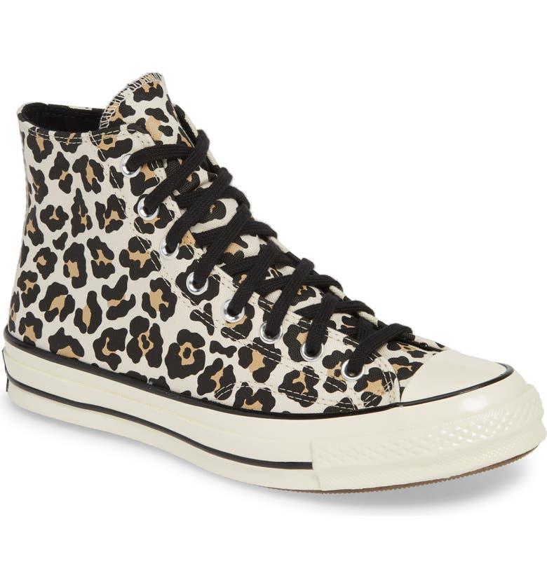 c9aaa93caa7d Converse Chuck Taylor® All Star® 70 High Top Sneaker (Men)