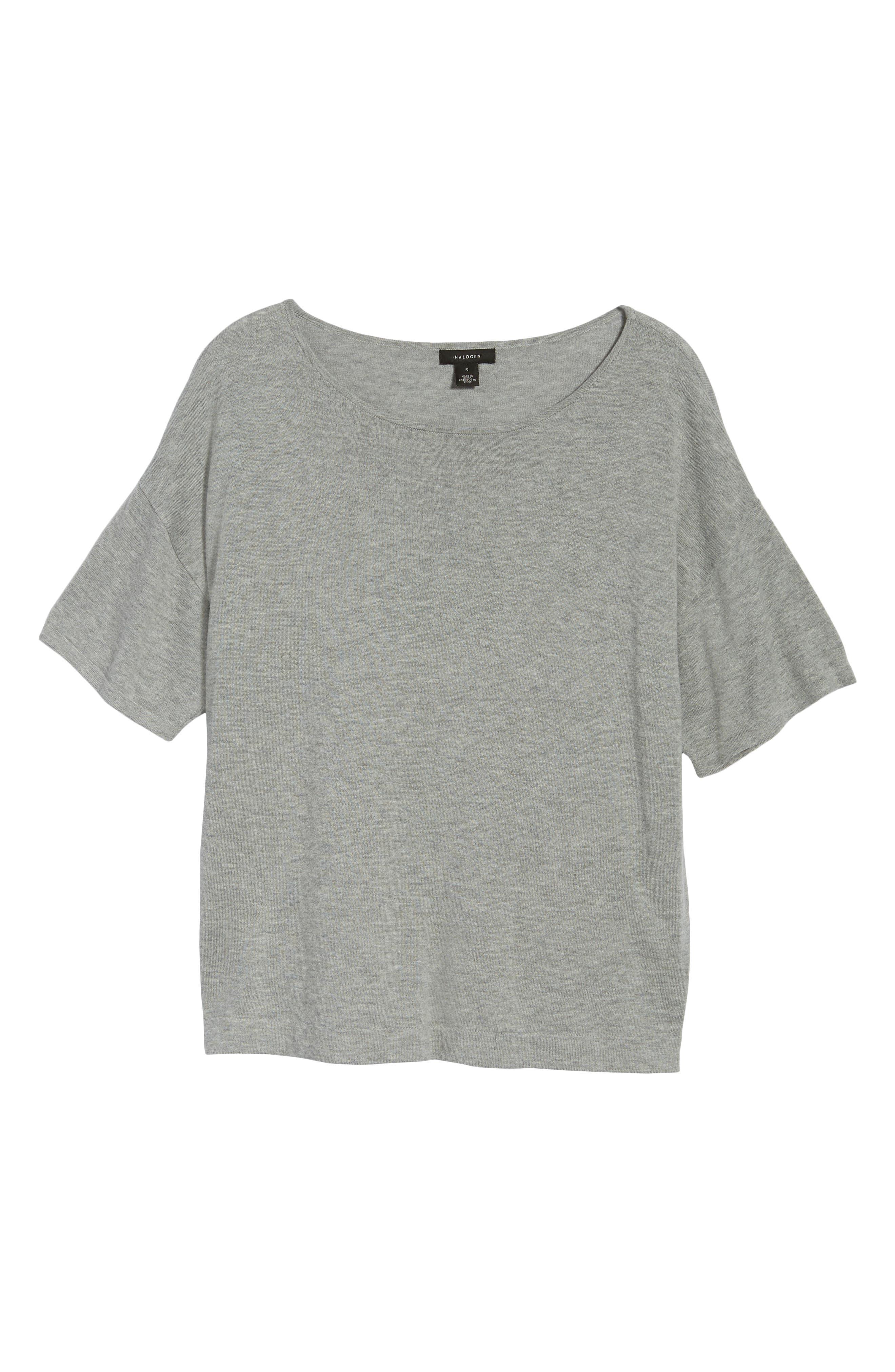 Lightweight Sweater,                             Alternate thumbnail 27, color,