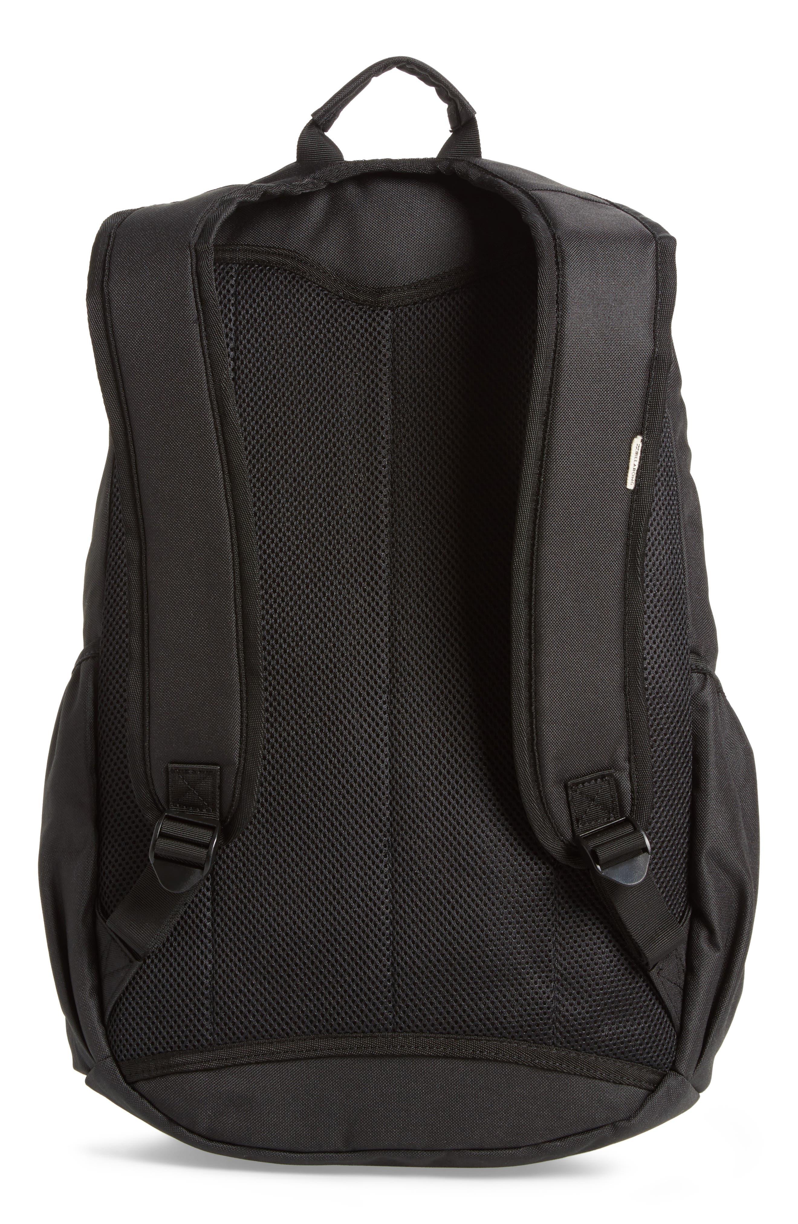 Roadie Backpack,                             Alternate thumbnail 11, color,