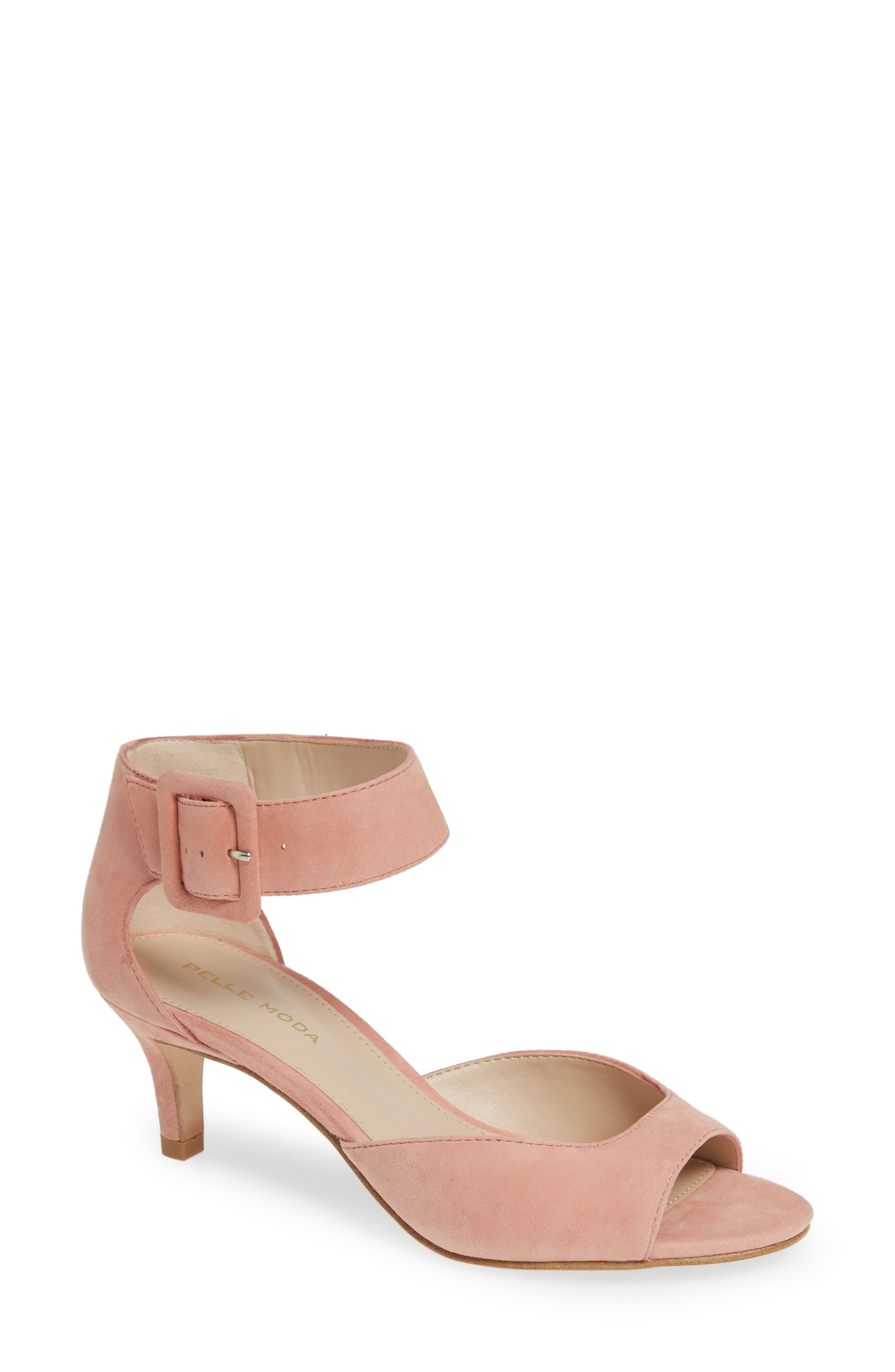 8e6142c95a90 Pelle Moda Sandals - Women s