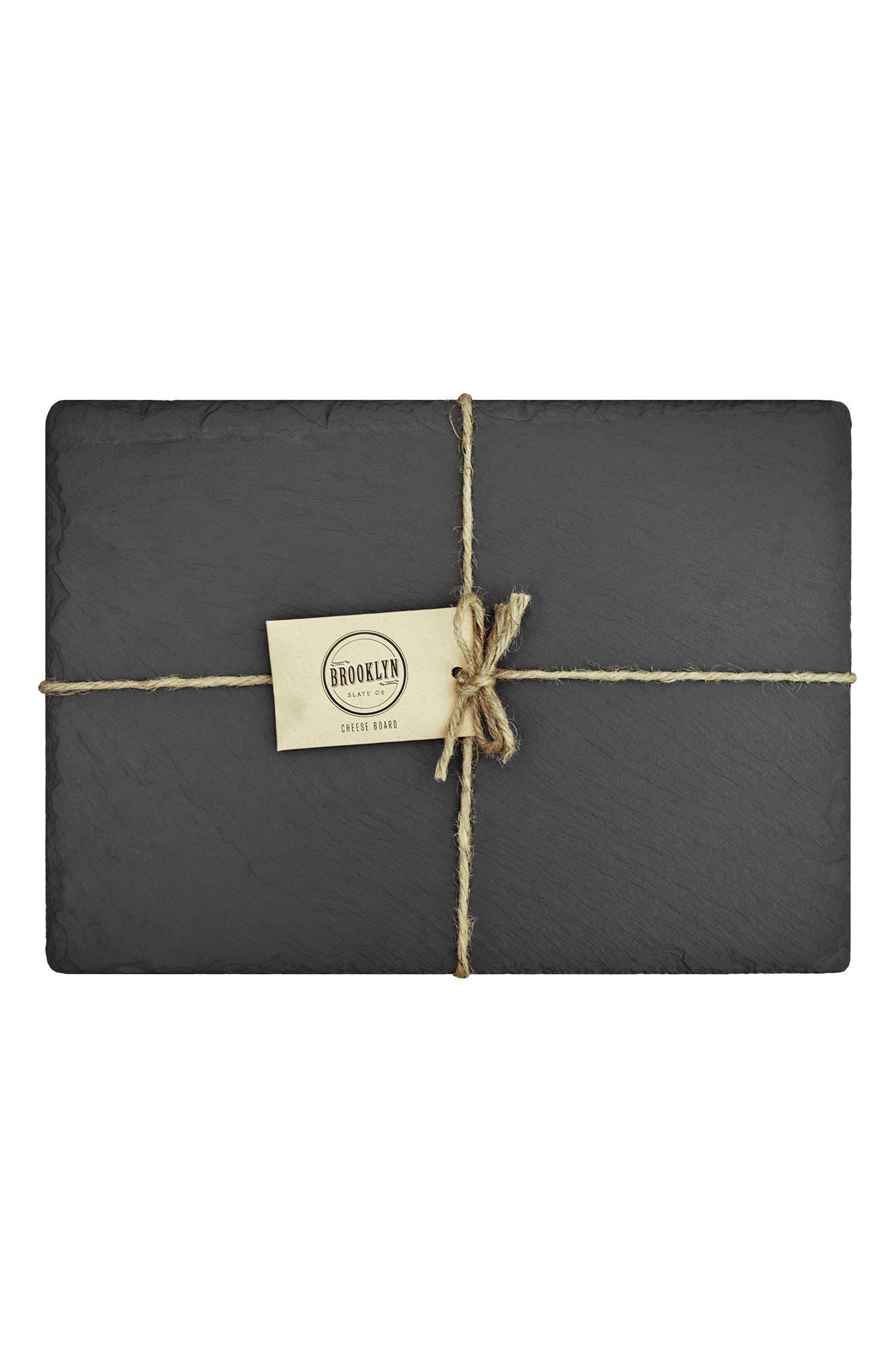 Medium Cheese Board,                             Alternate thumbnail 2, color,