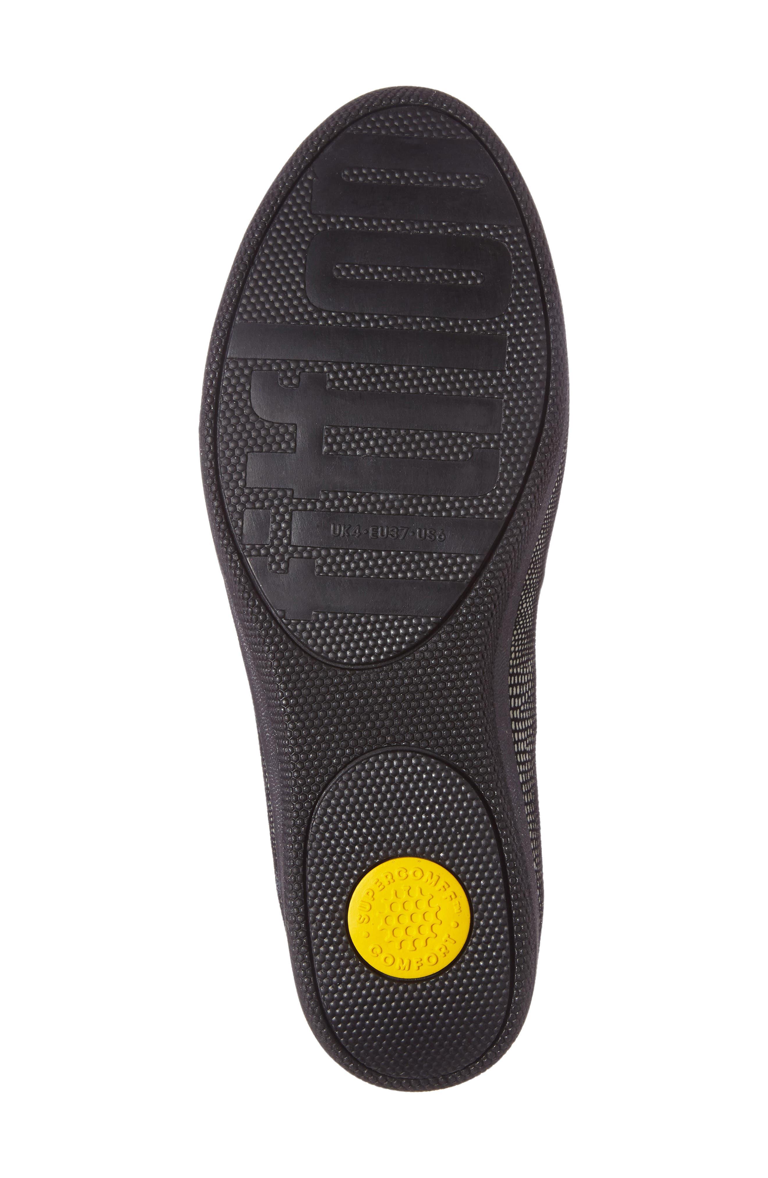 Superskate Slip-On Sneaker,                             Alternate thumbnail 64, color,
