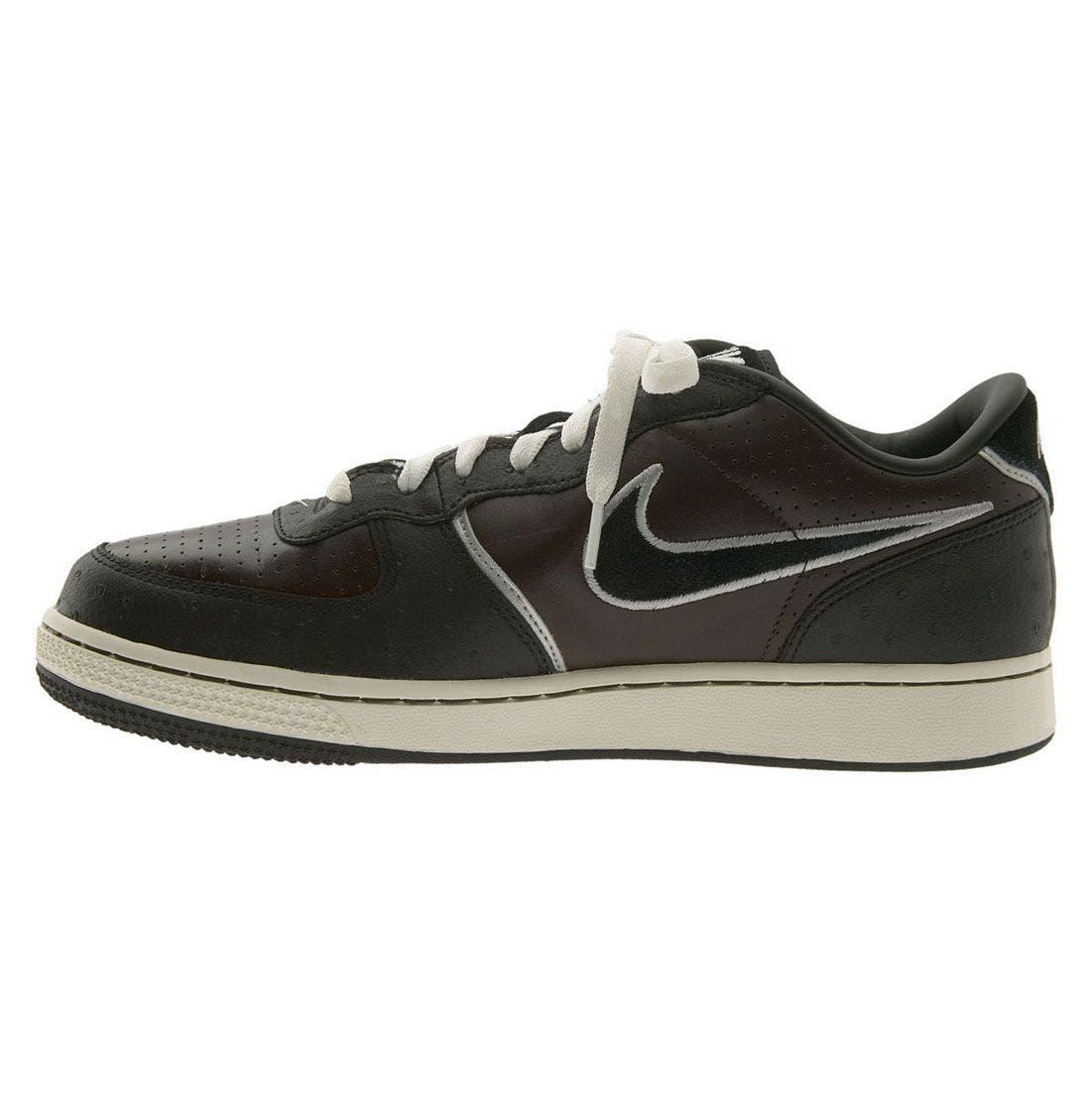 'Air Zoom Infiltrator Premium' Athletic Shoe,                             Alternate thumbnail 2, color,                             RPV