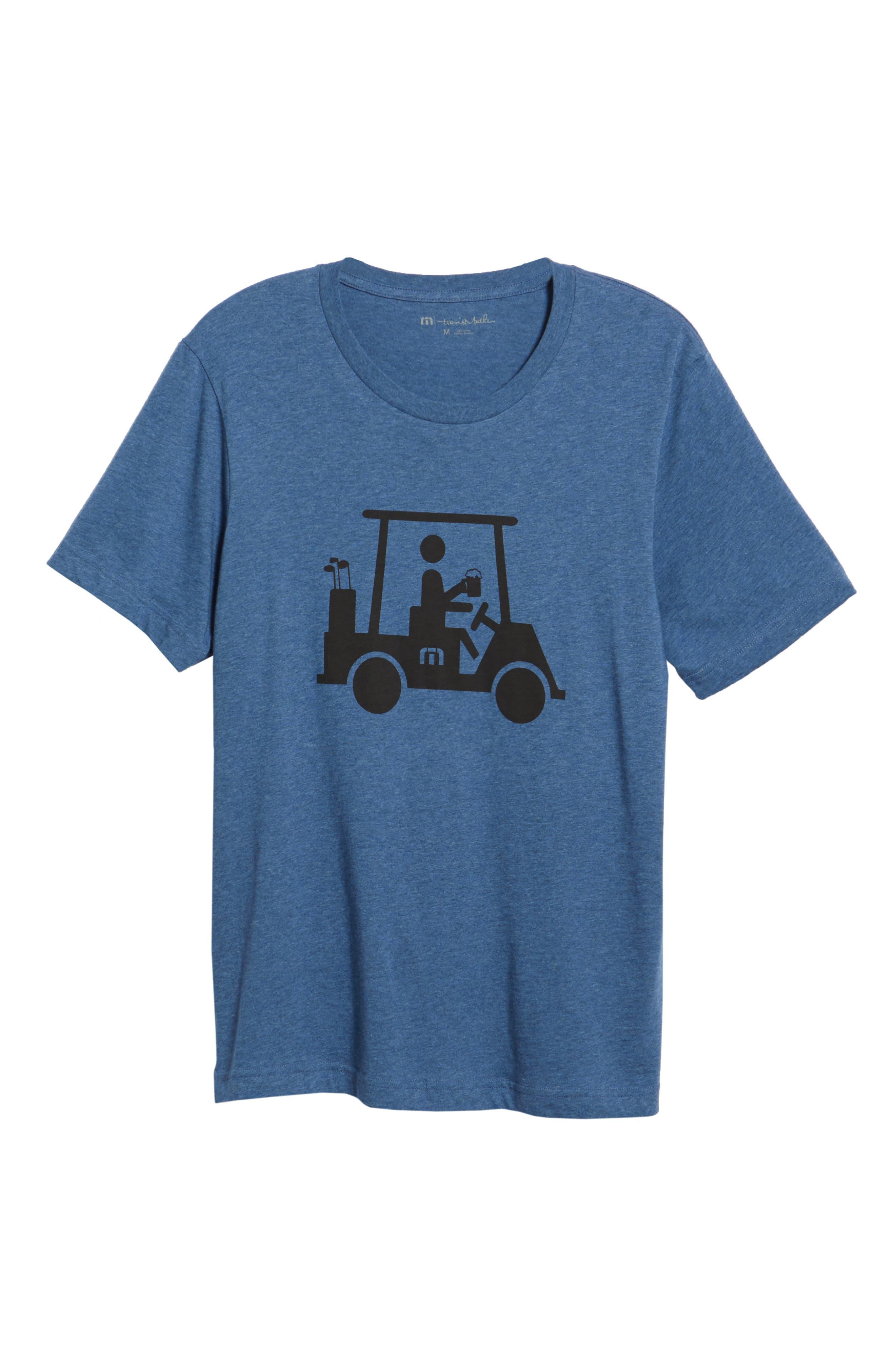 'Mapes' Graphic Pima Cotton T-Shirt,                             Alternate thumbnail 22, color,