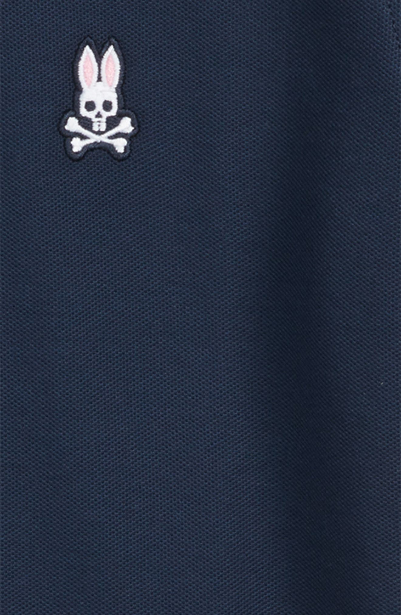 Classic Polo,                             Alternate thumbnail 77, color,