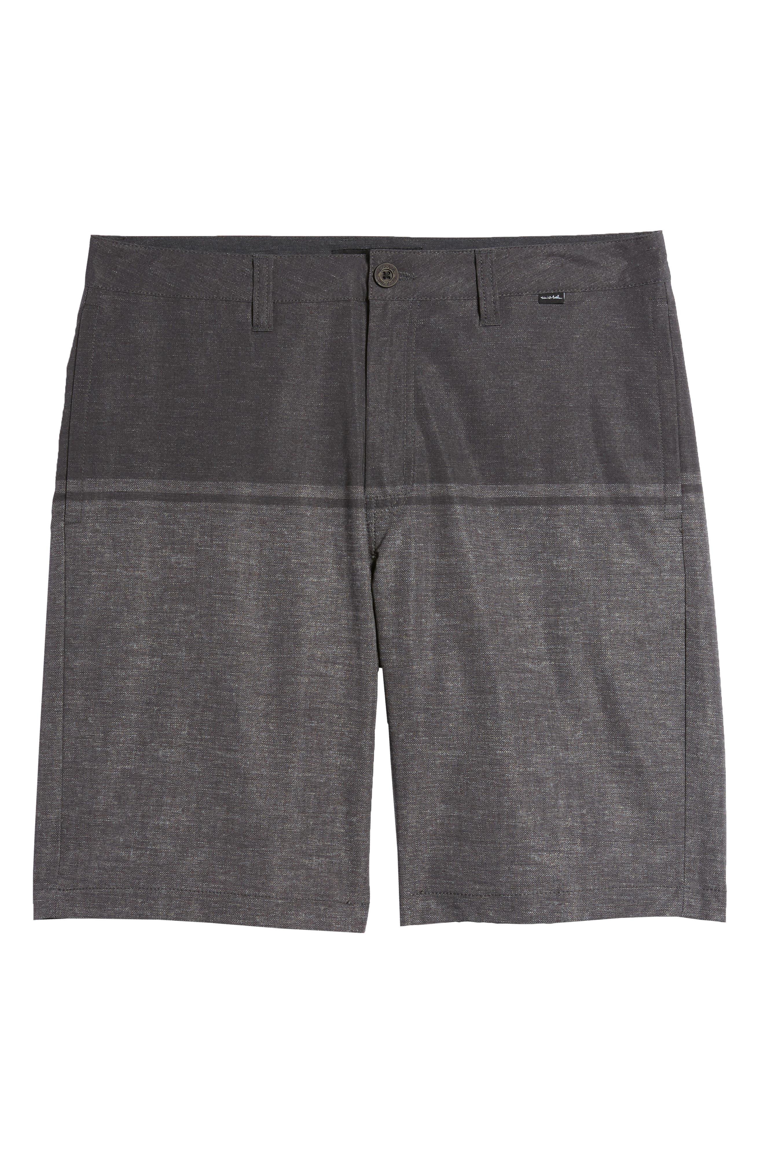 Peale Hybrid Shorts,                             Alternate thumbnail 11, color,