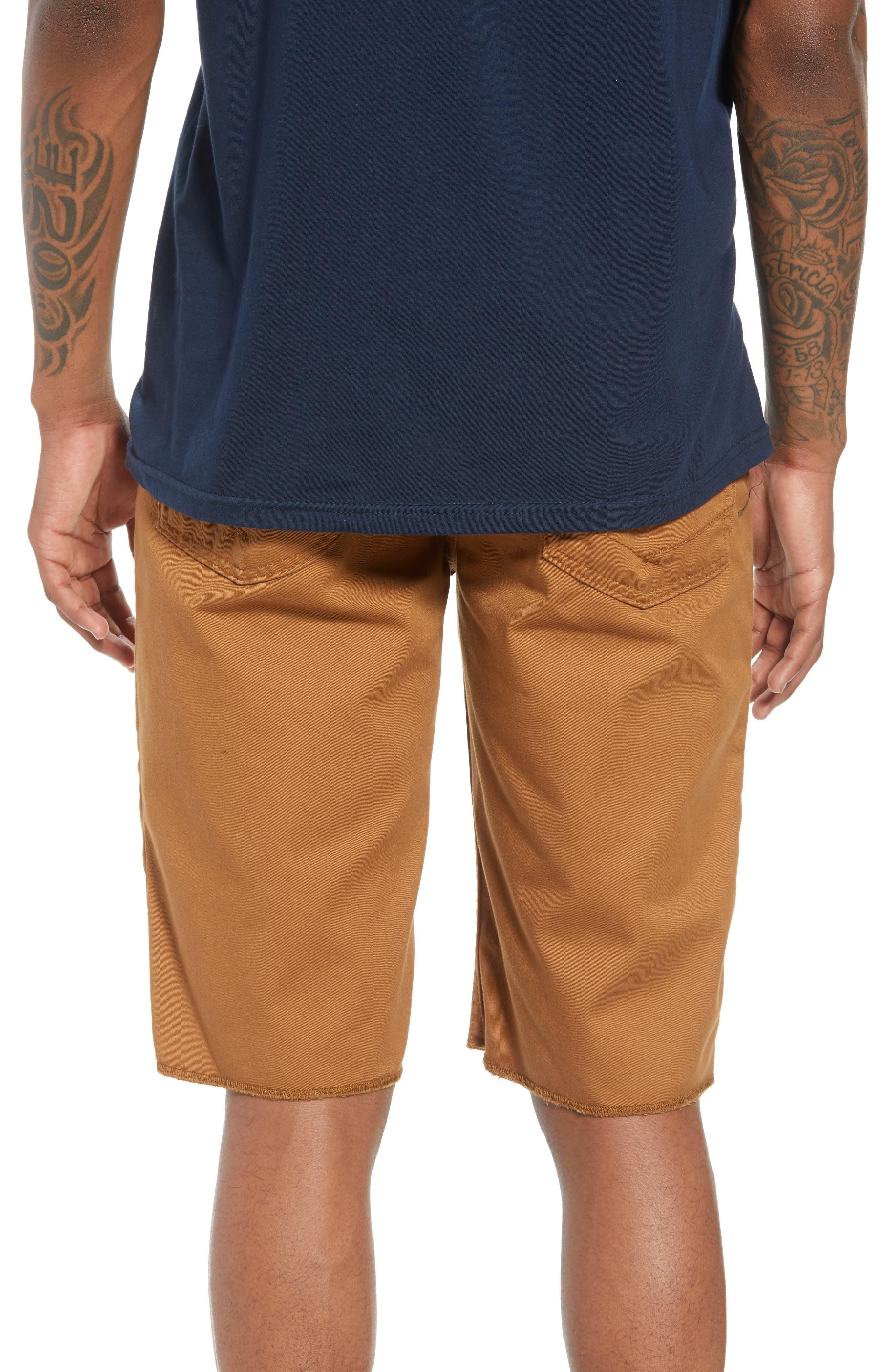 AV Covina Shorts,                             Alternate thumbnail 2, color,                             200