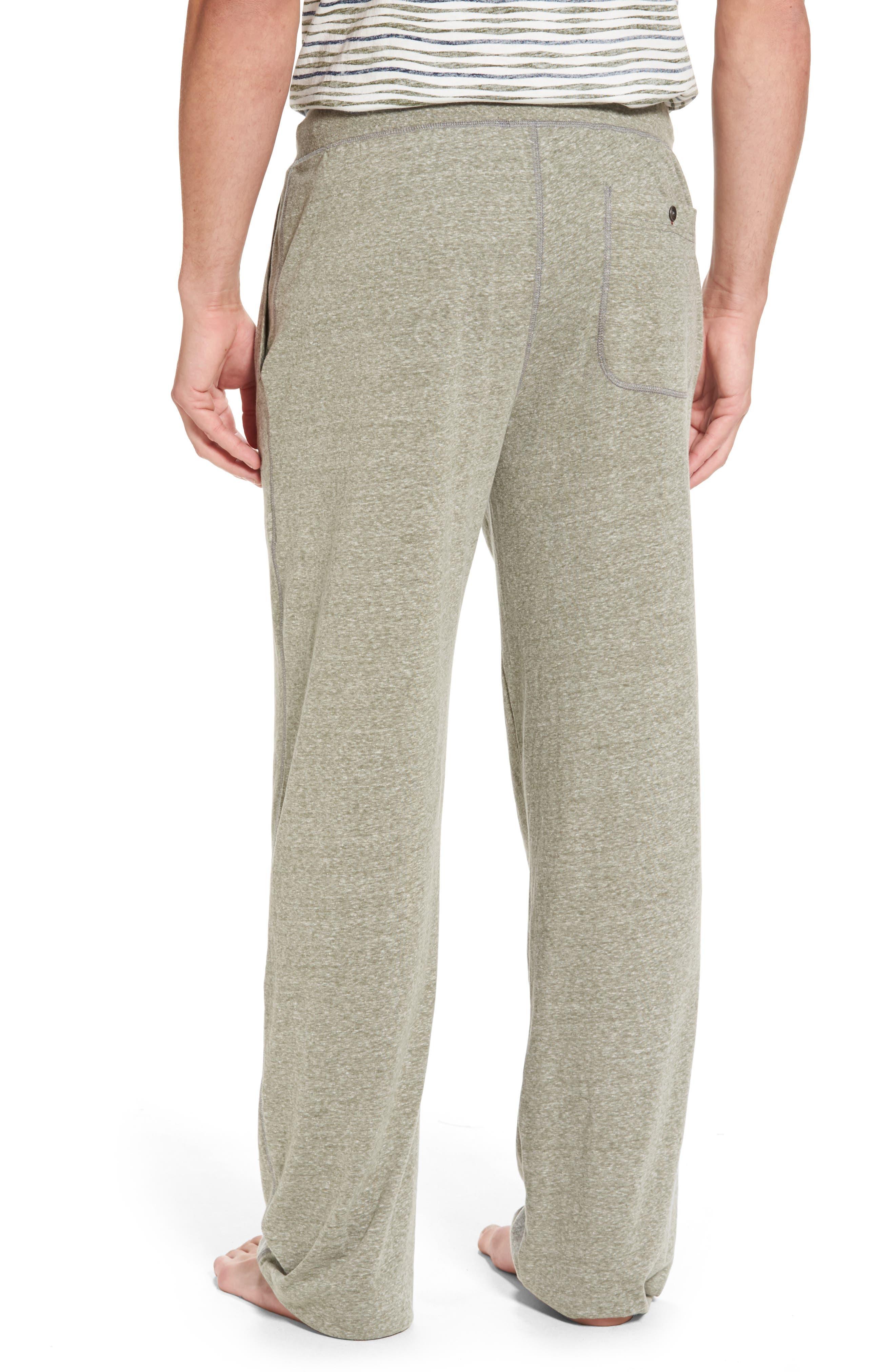 Lounge Pants,                             Alternate thumbnail 2, color,                             301