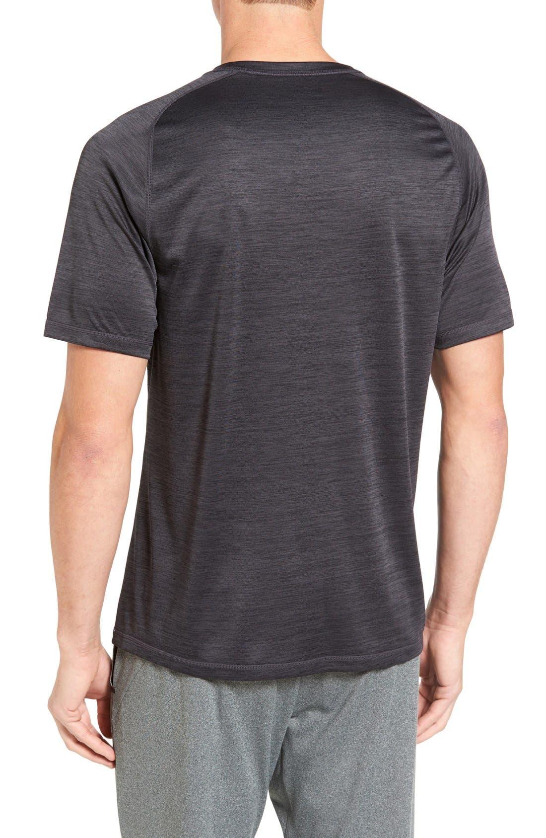 Triplite T-Shirt,                             Alternate thumbnail 17, color,
