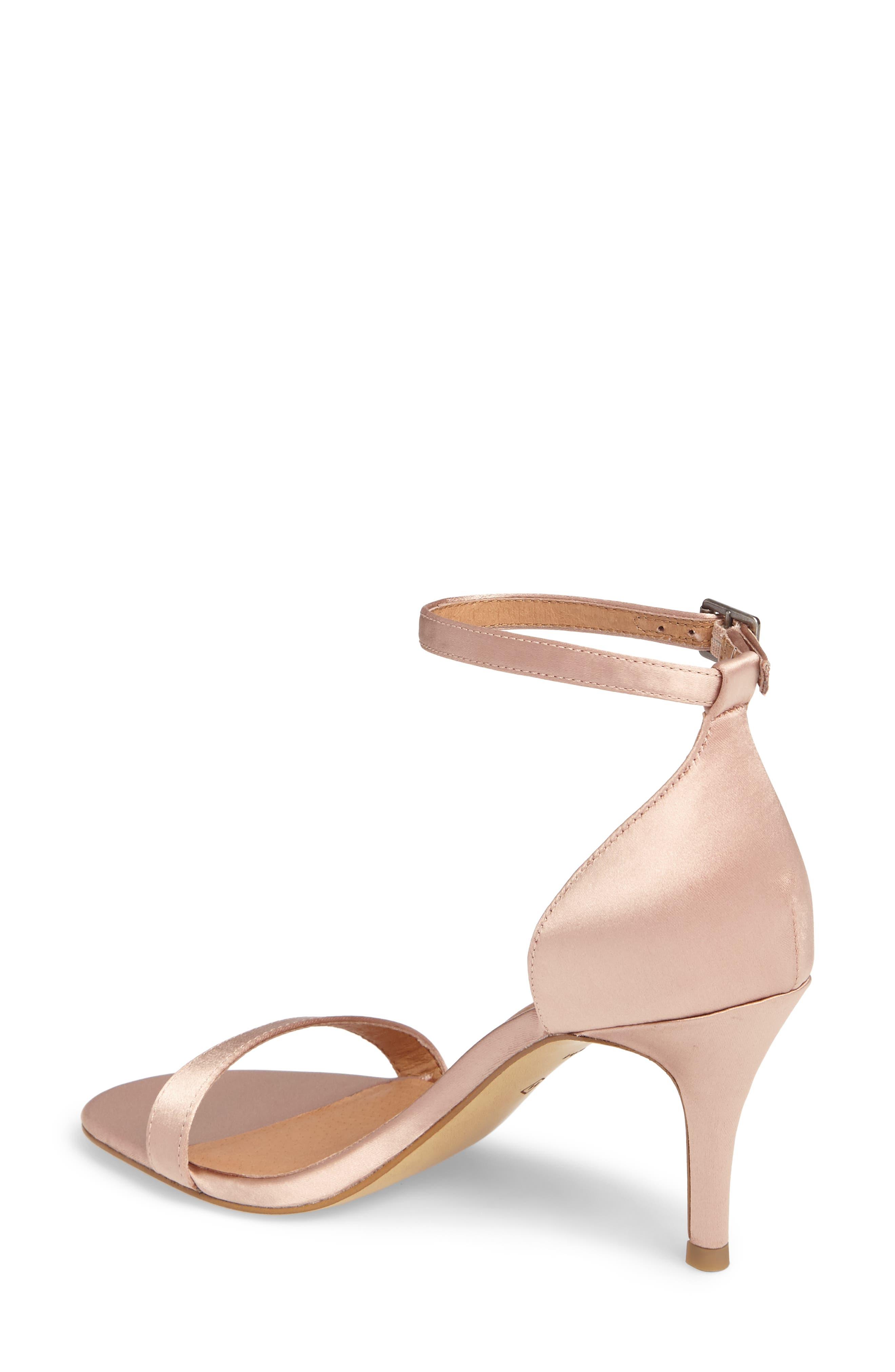 Audrey Ankle Strap Sandal,                             Alternate thumbnail 41, color,