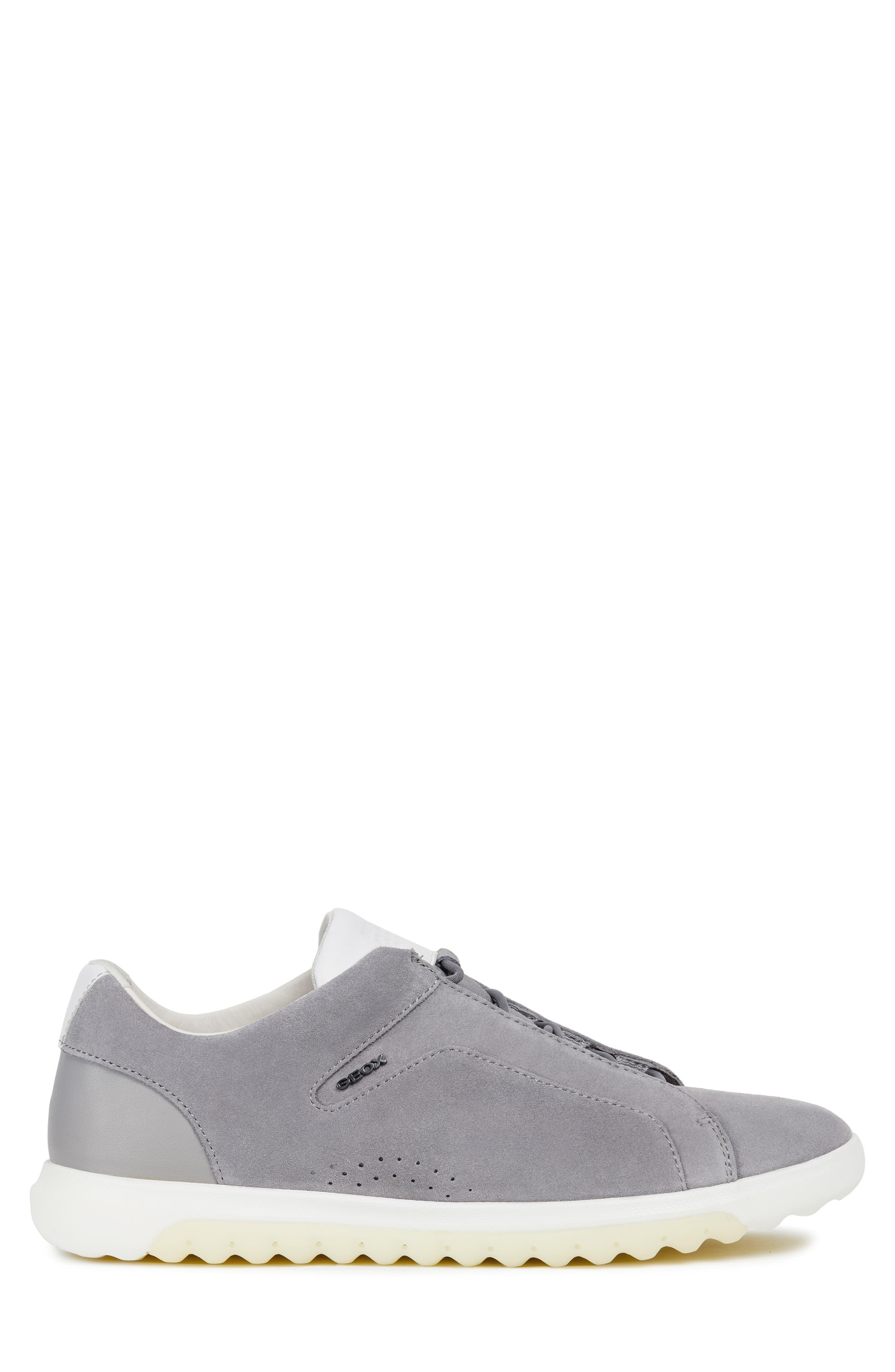 Nexside 1 Sneaker,                             Alternate thumbnail 3, color,                             STONE