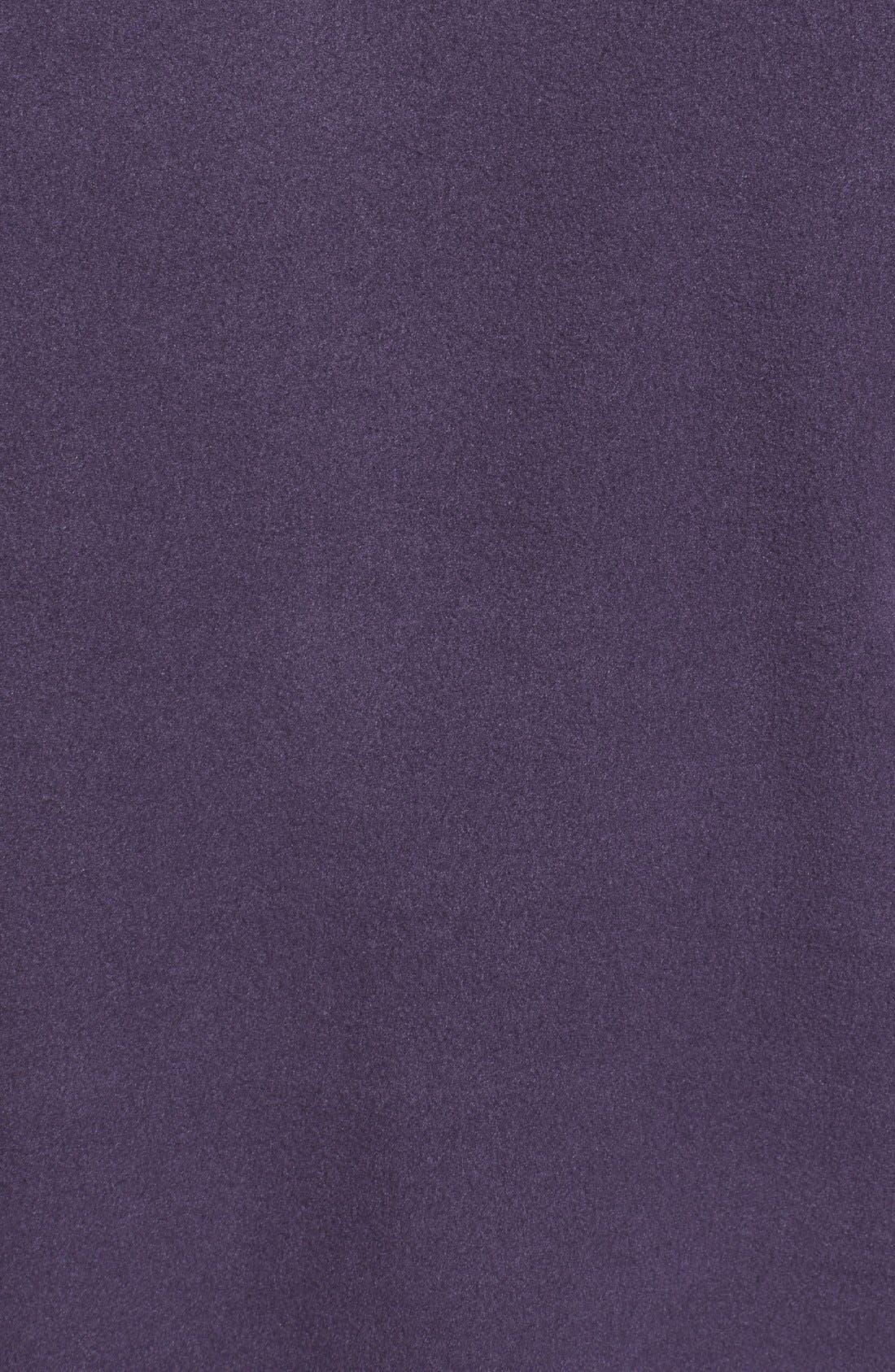 'TKA 100 Glacier' Quarter Zip Fleece Pullover,                             Alternate thumbnail 86, color,