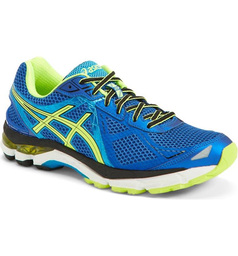 ASICS®  GT-2000 3  Running Shoe (Men)  32eb8e7fba6