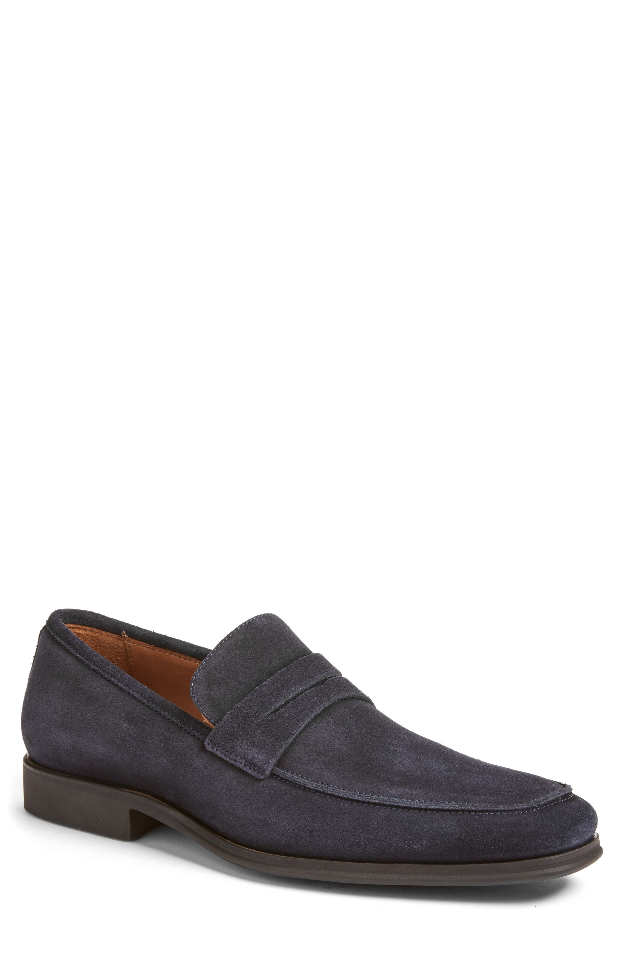 Ragusa Penny Loafer,                             Main thumbnail 3, color,