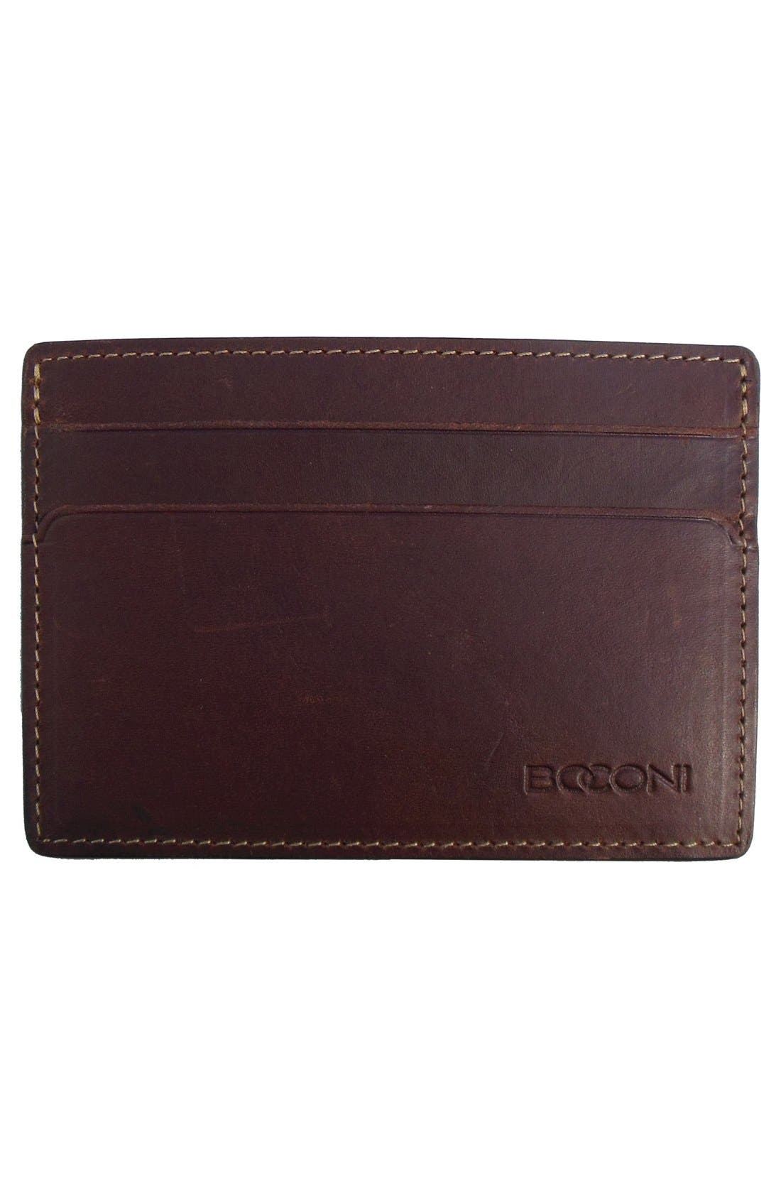 Bryant ID Card Case,                             Alternate thumbnail 2, color,                             241