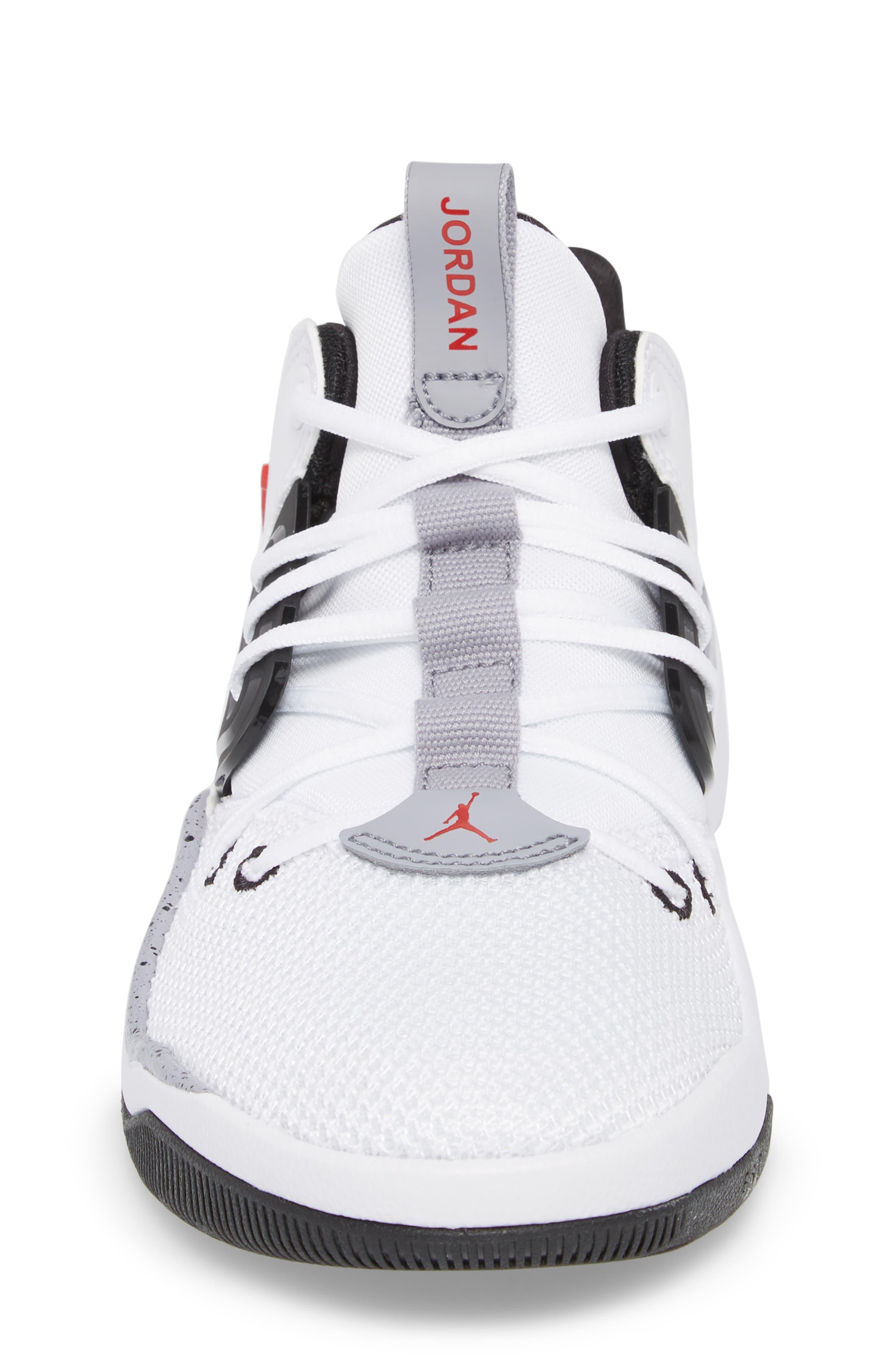 DNA Sneaker,                             Alternate thumbnail 4, color,                             103