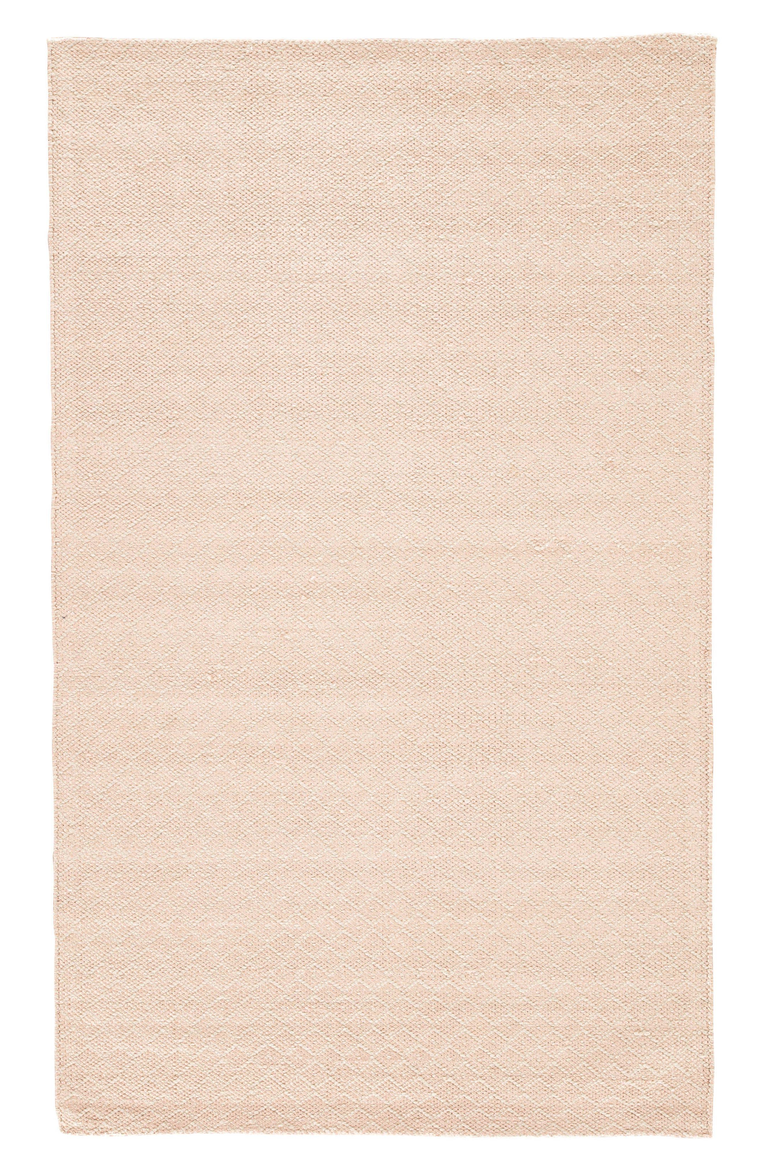 Rainier Rug,                             Main thumbnail 1, color,                             250