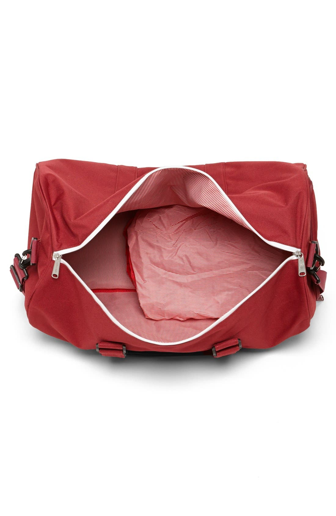 'Novel' Duffel Bag,                             Alternate thumbnail 58, color,