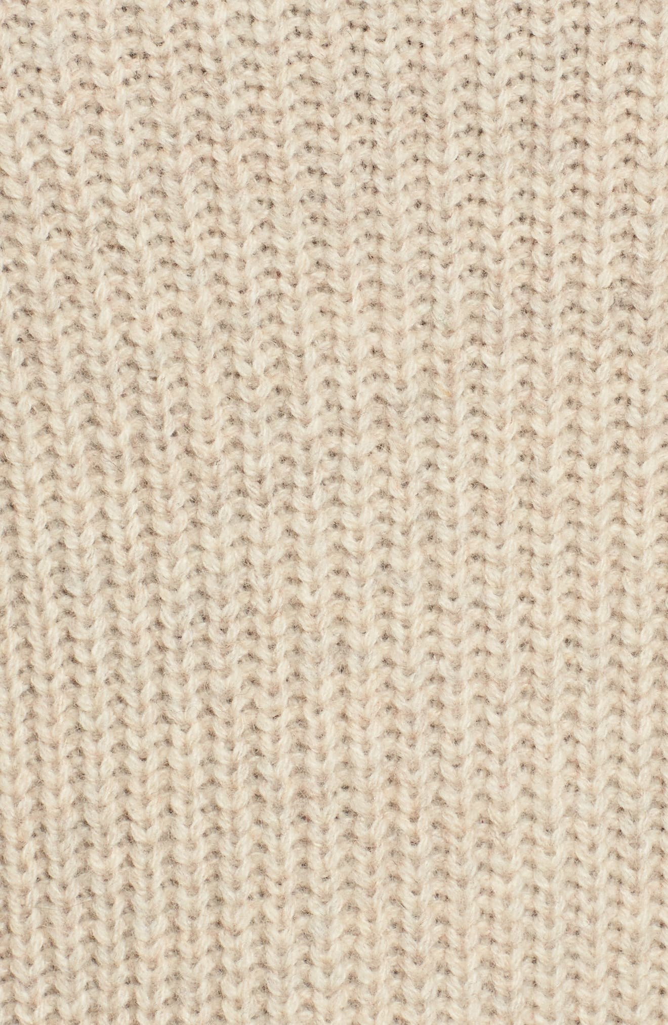 Rita Cardigan Sweater,                             Alternate thumbnail 5, color,