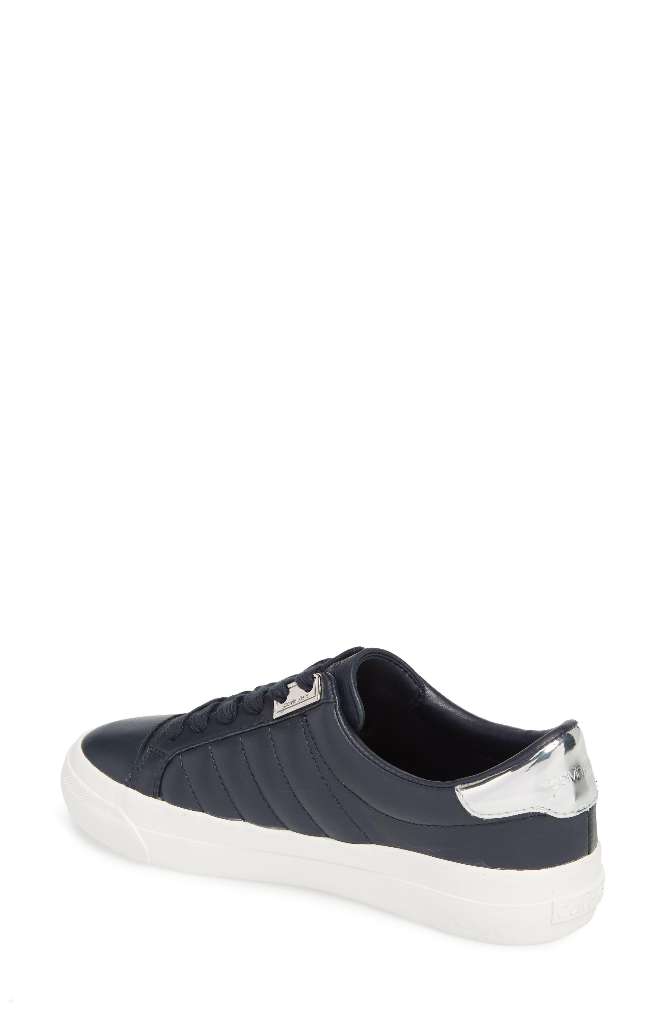 Vance Sneaker,                             Alternate thumbnail 6, color,