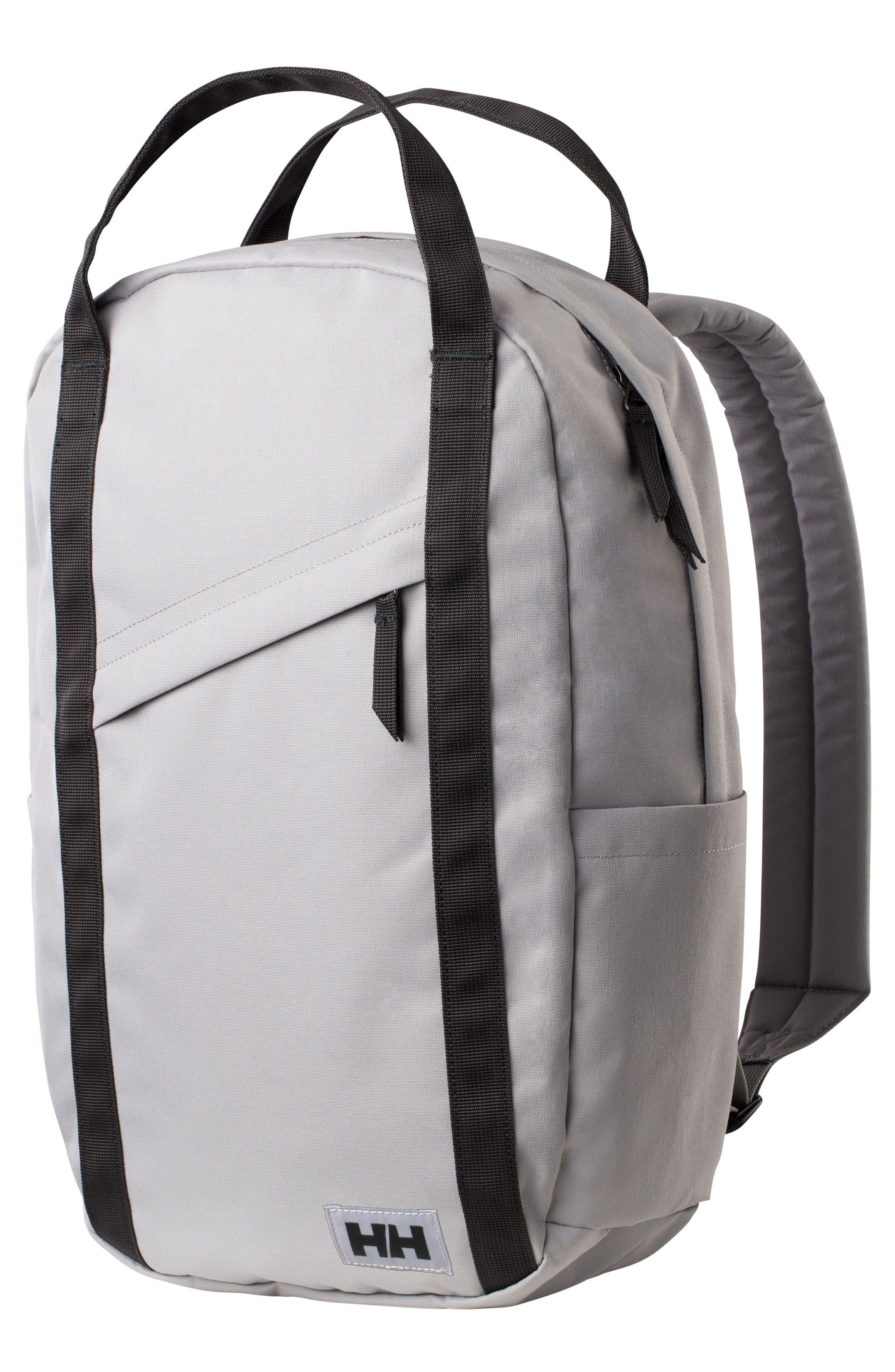 Oslo Backpack,                             Main thumbnail 1, color,