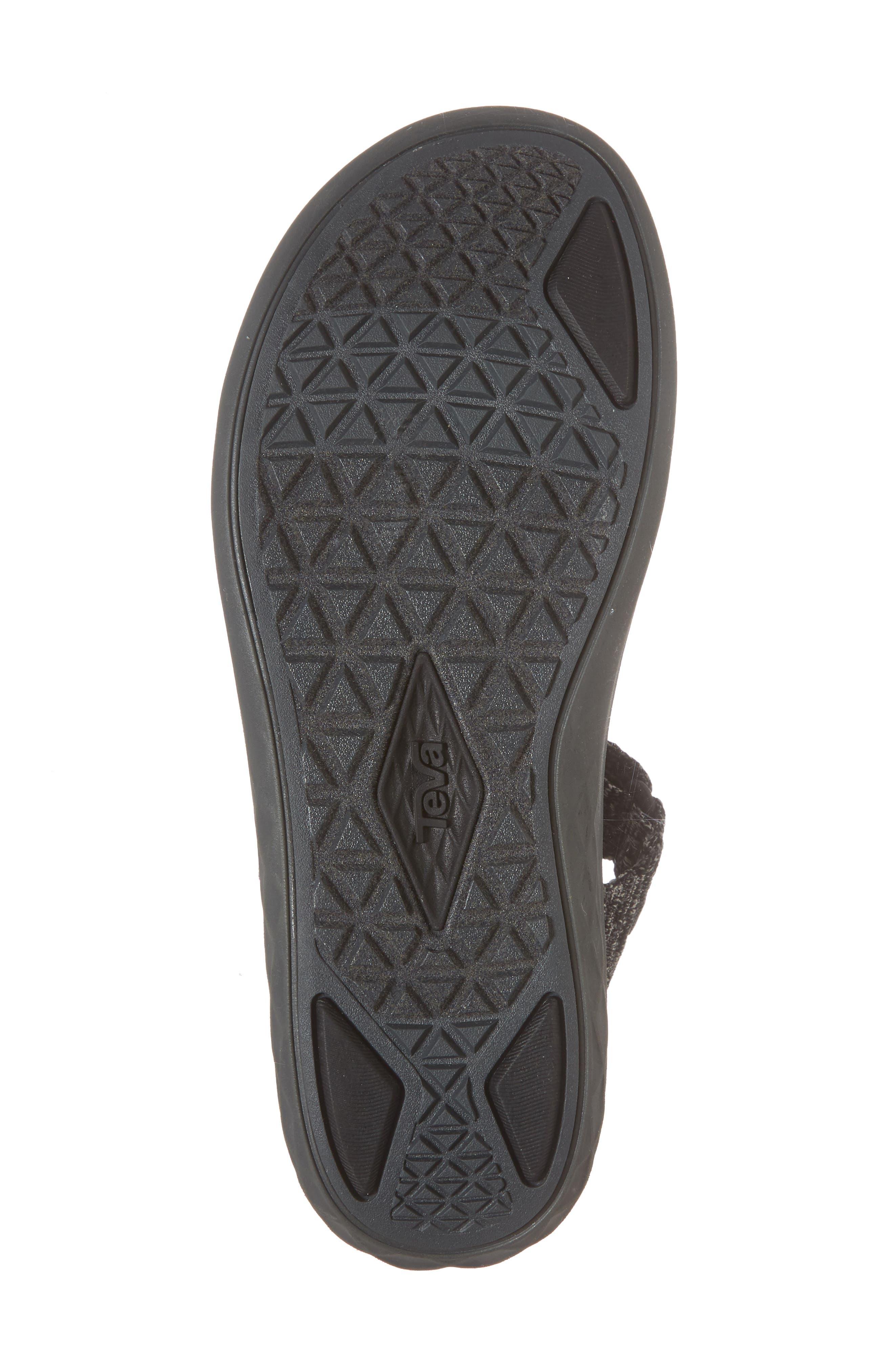 Terra Float 2 Knit Universal Sandal,                             Alternate thumbnail 21, color,
