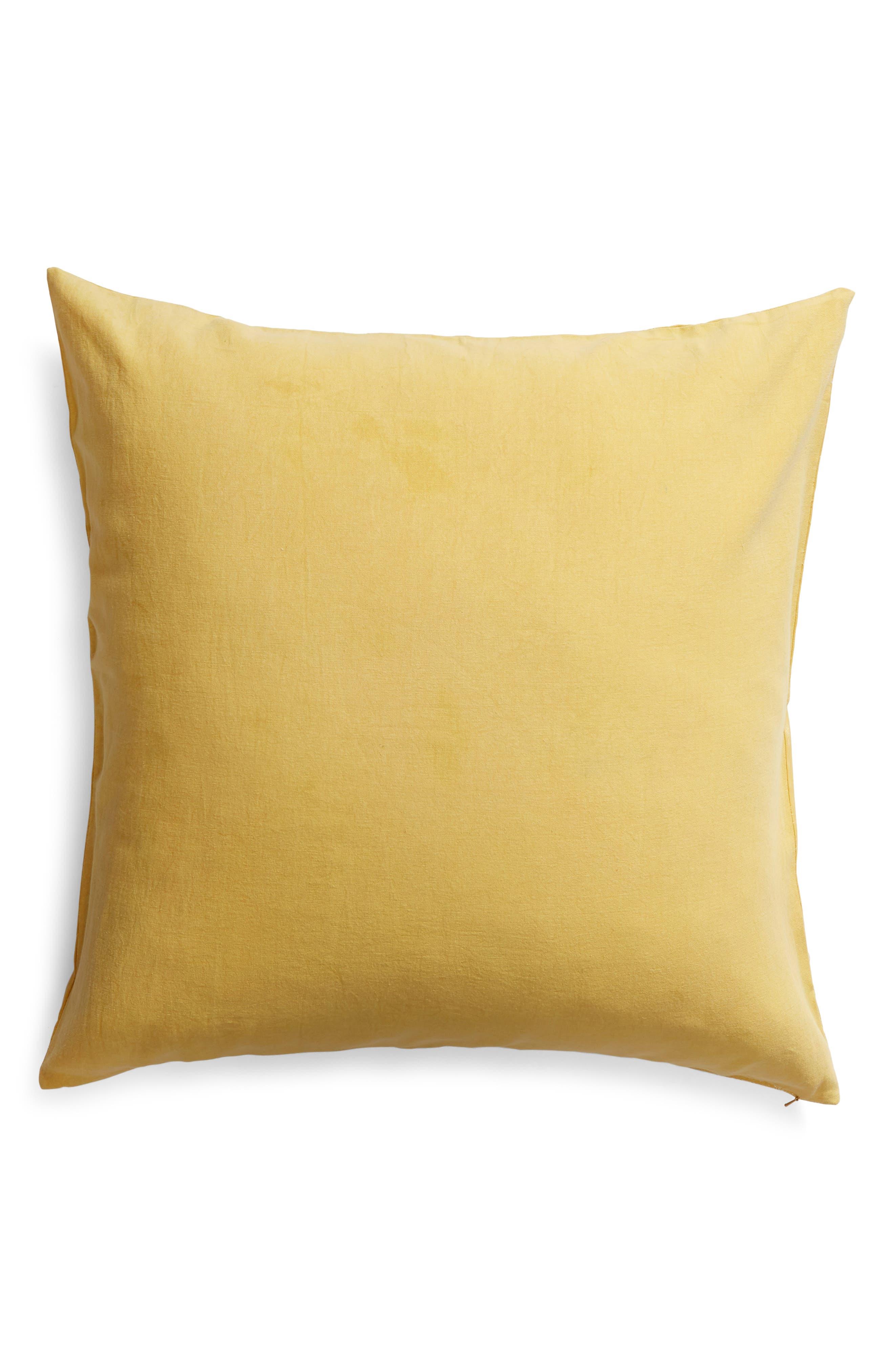 Hera Accent Pillow,                             Alternate thumbnail 2, color,                             700