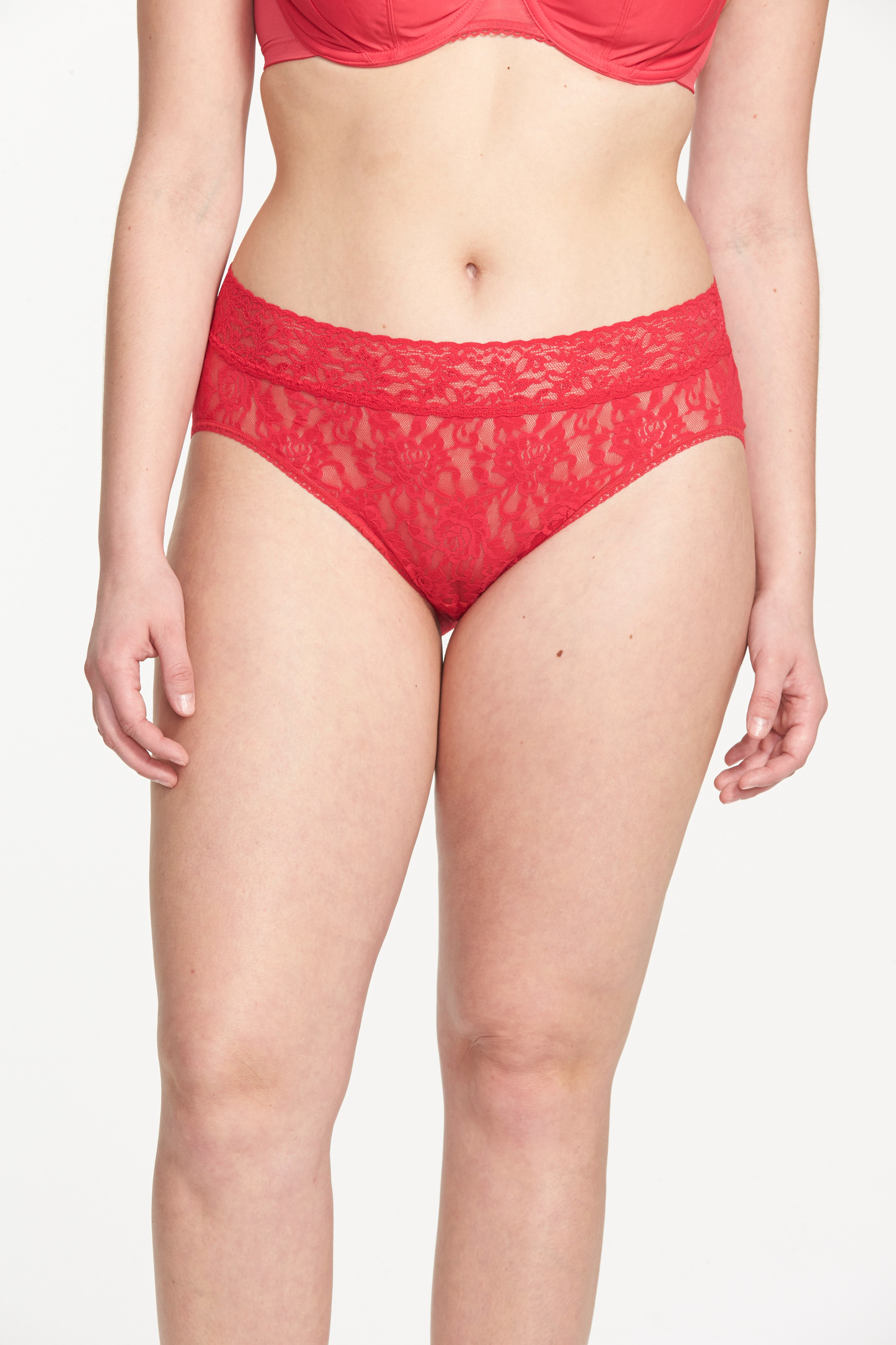 French Briefs,                             Alternate thumbnail 102, color,