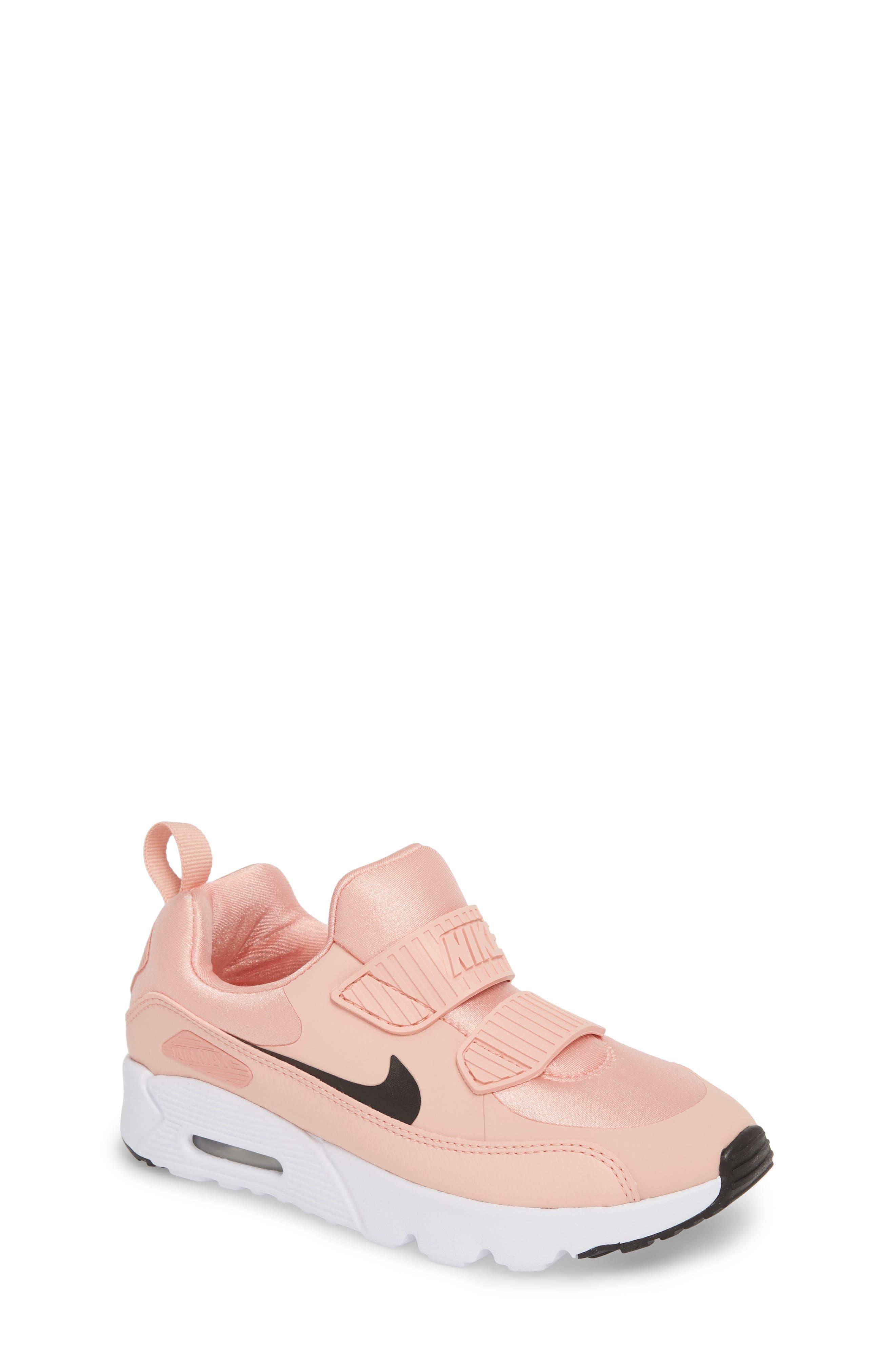 Air Max Tiny 90 Sneaker,                             Main thumbnail 1, color,                             955