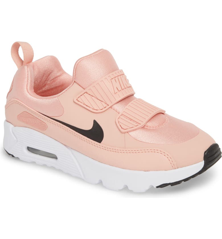 07a5718bff7 Nike Air Max Tiny 90 Sneaker (Baby