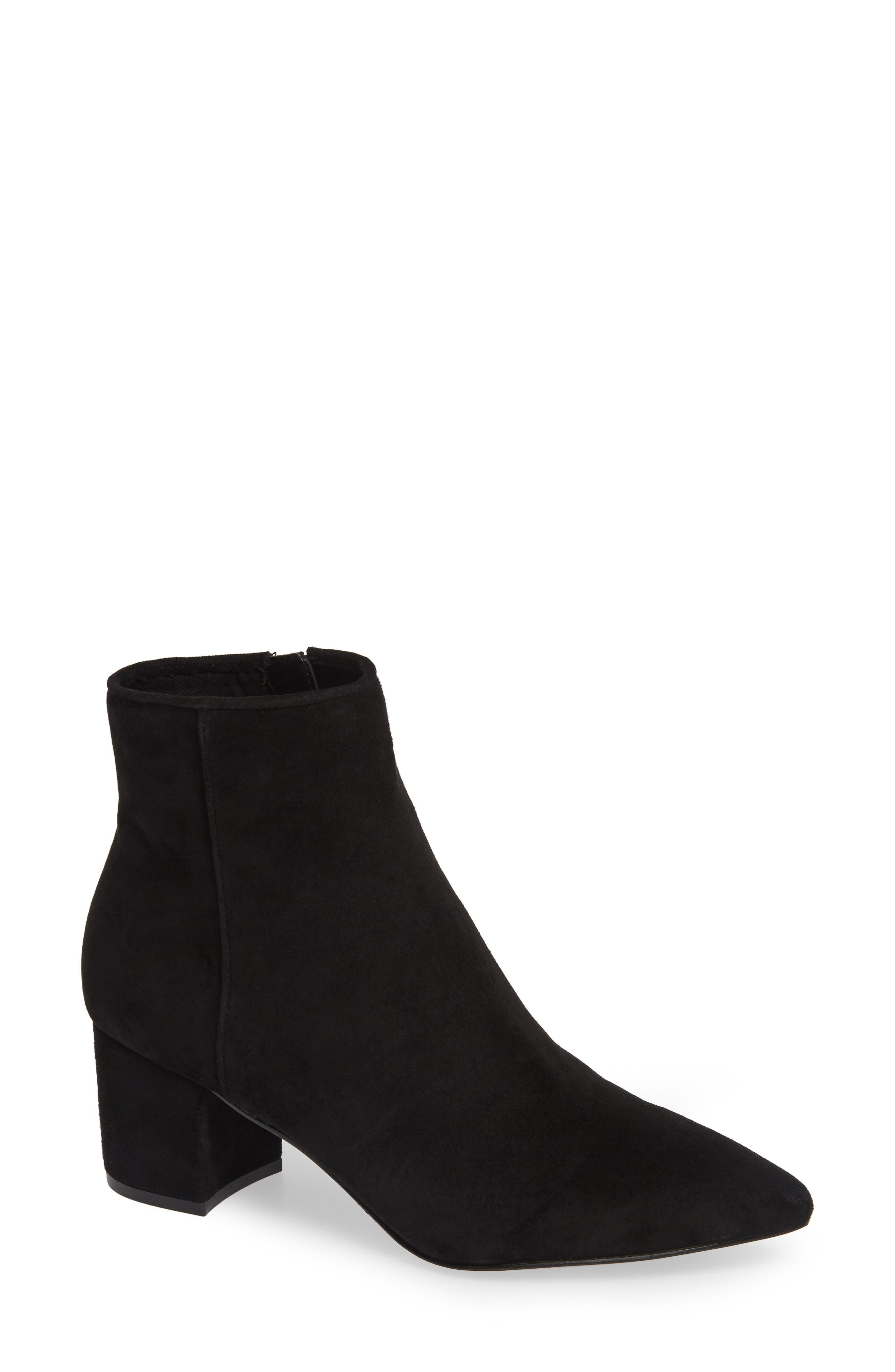 Brave Bootie,                         Main,                         color, 006