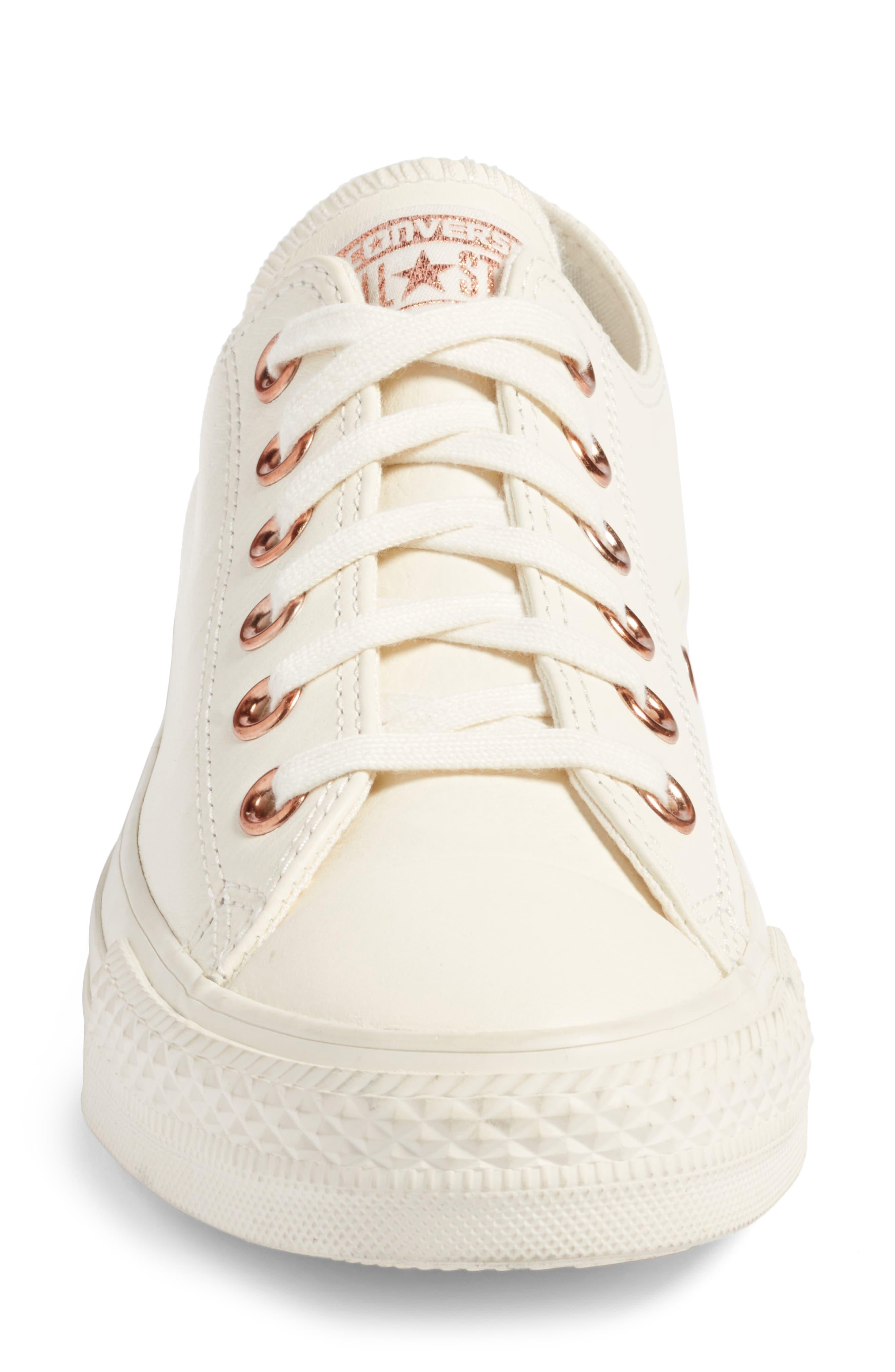 Blossom Sneaker,                             Alternate thumbnail 16, color,