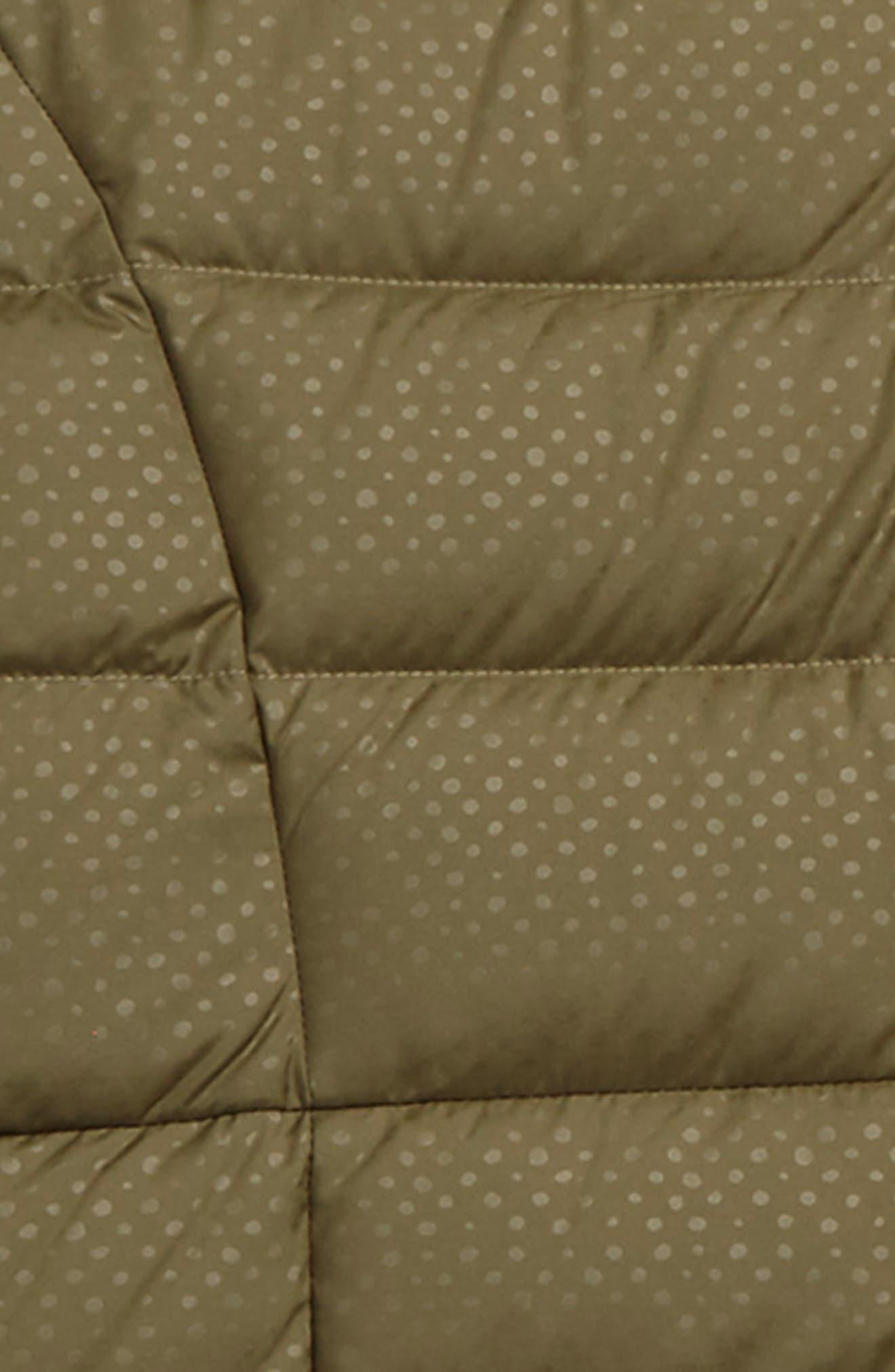 Gotham 2.0 550-Fill Down Jacket,                             Alternate thumbnail 7, color,
