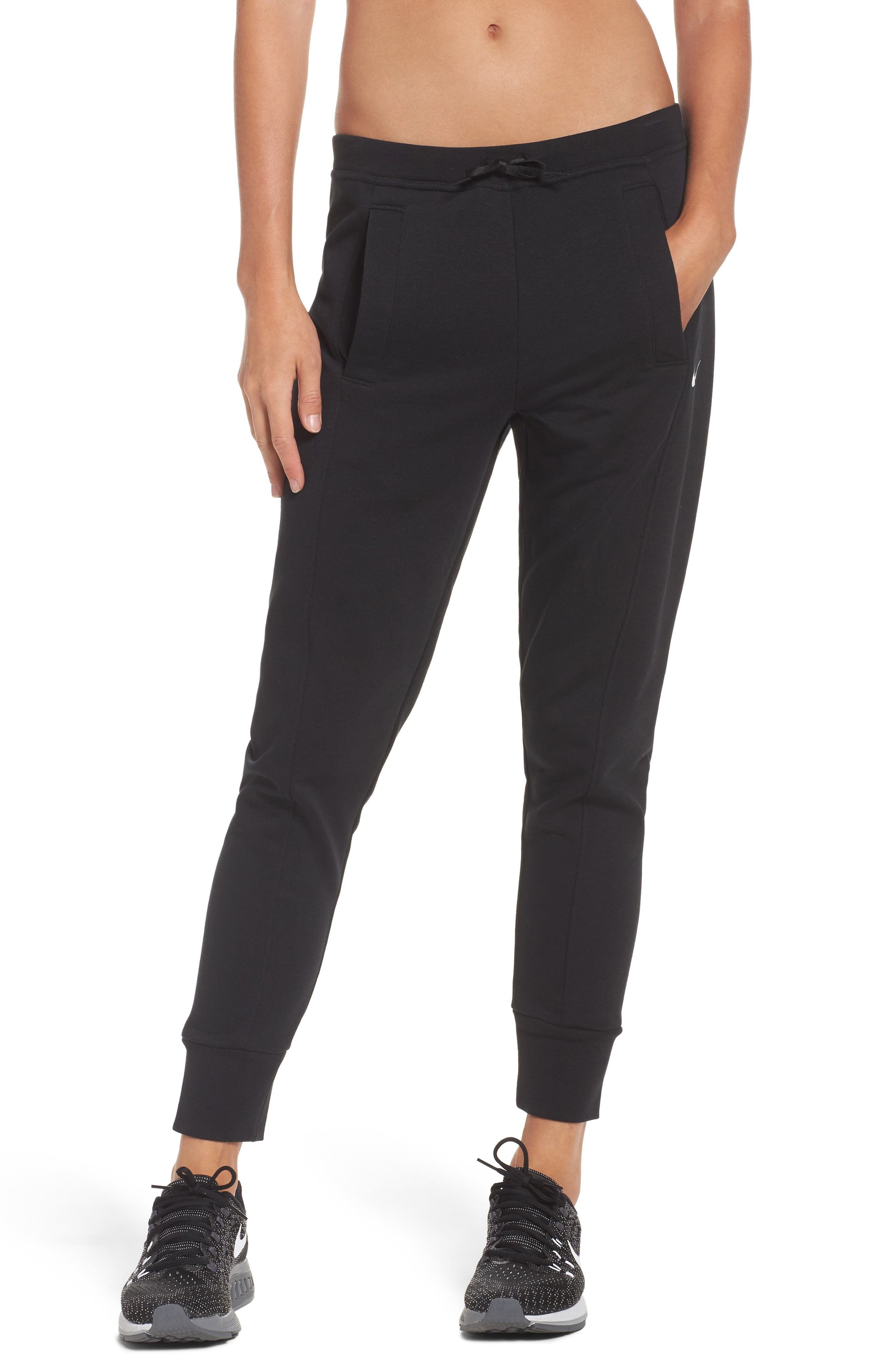 Versa Track Pants,                             Main thumbnail 1, color,                             010