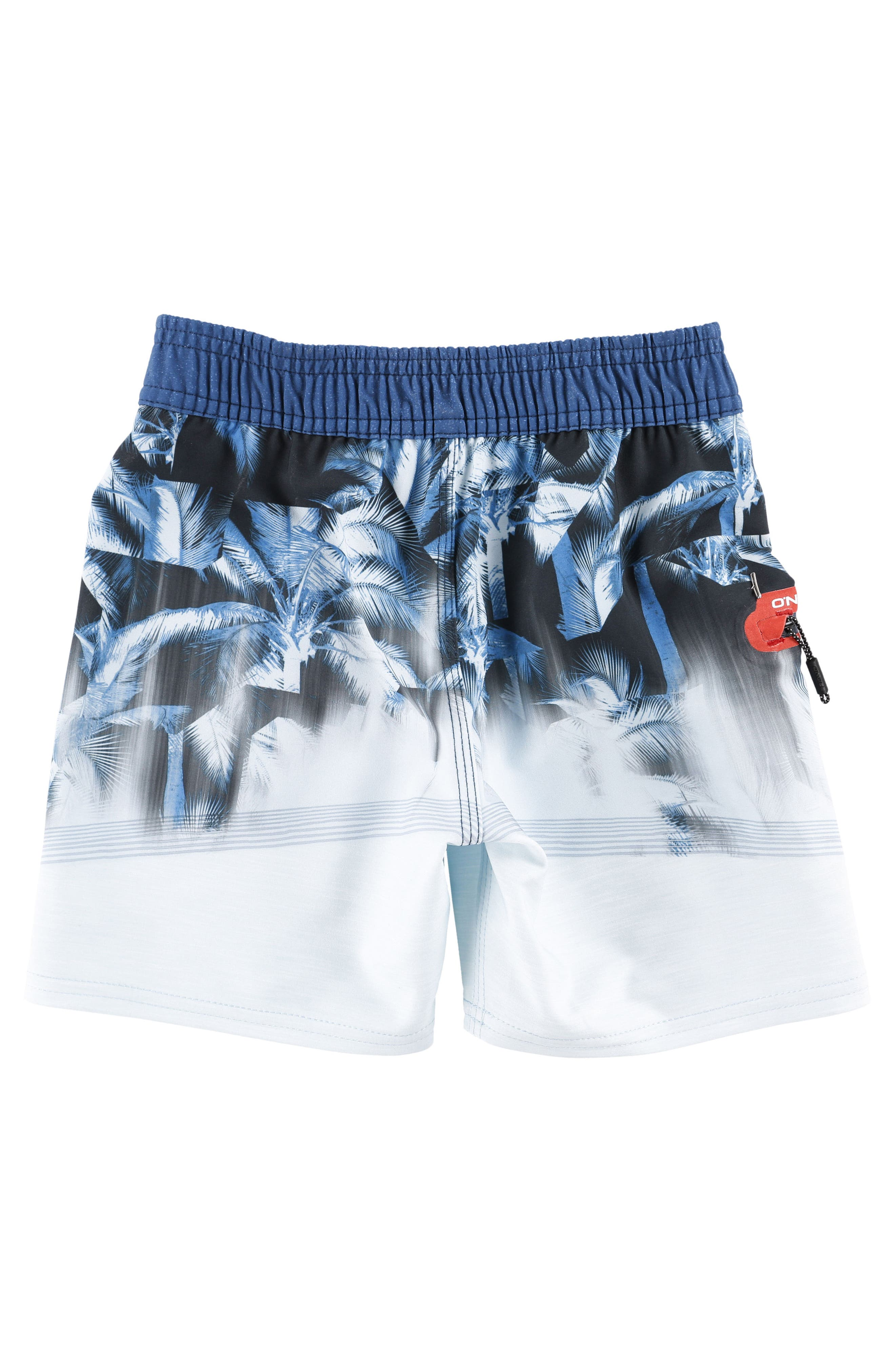 Hyperfreak Board Shorts,                             Alternate thumbnail 4, color,