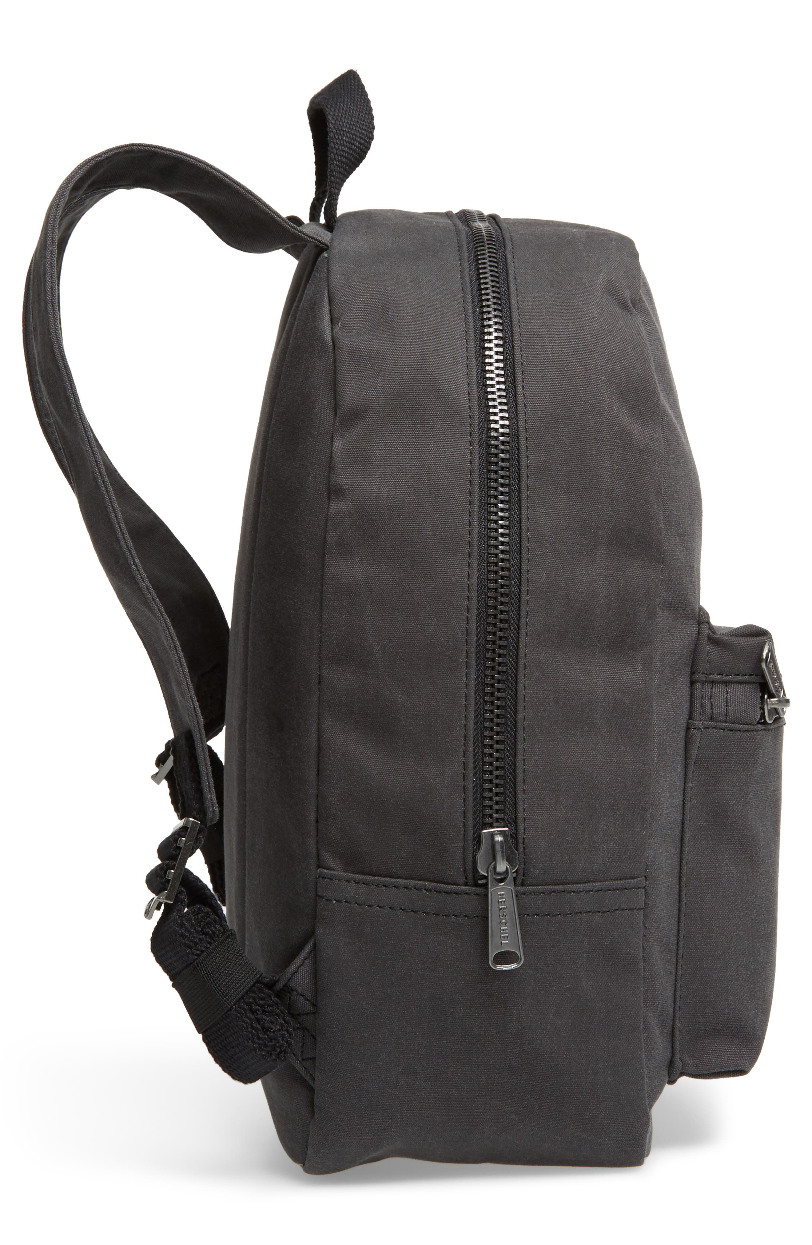 X-Small Grove Backpack,                             Alternate thumbnail 14, color,