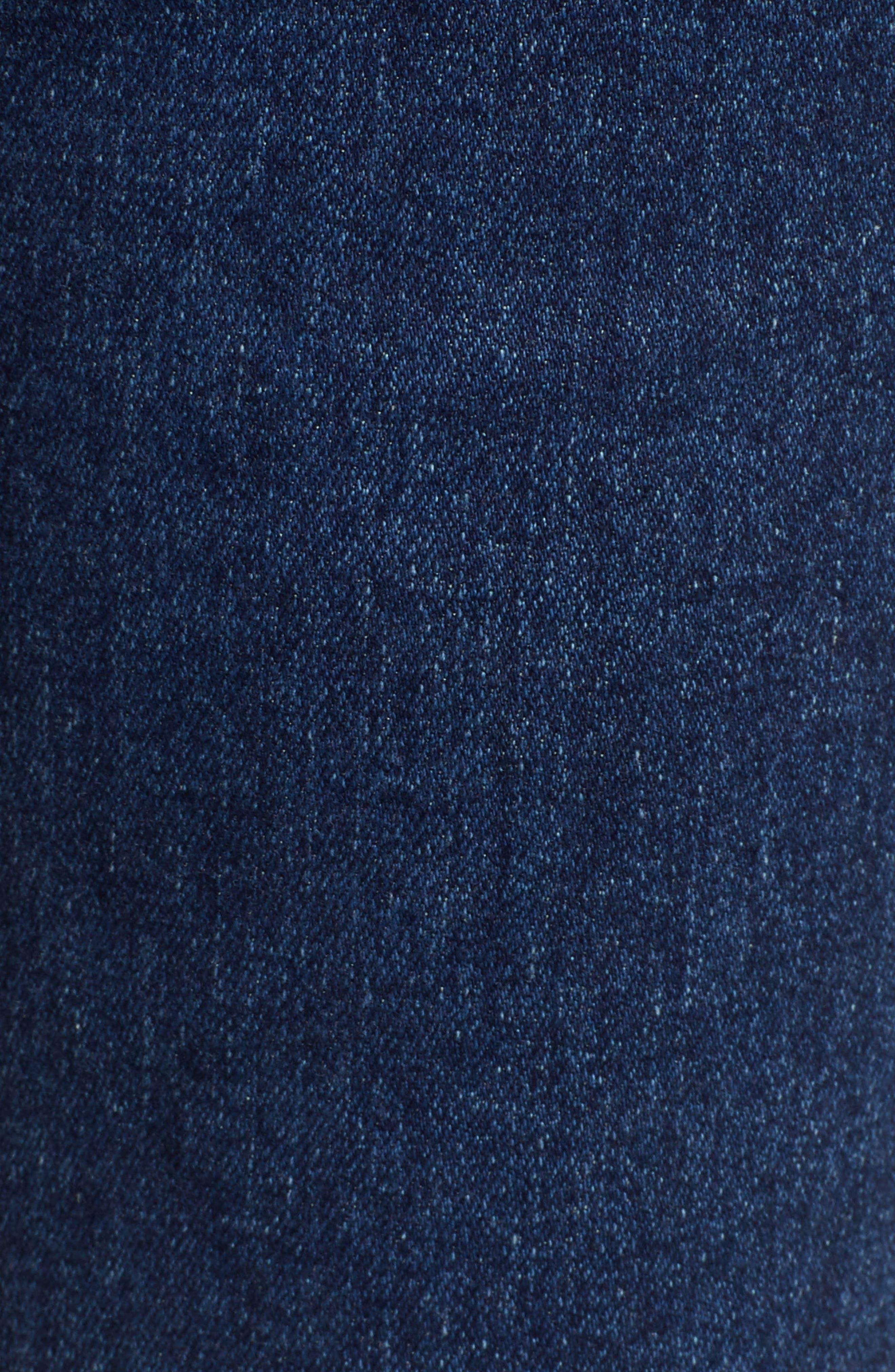 The Legging Ankle Super Skinny Jeans,                             Alternate thumbnail 68, color,