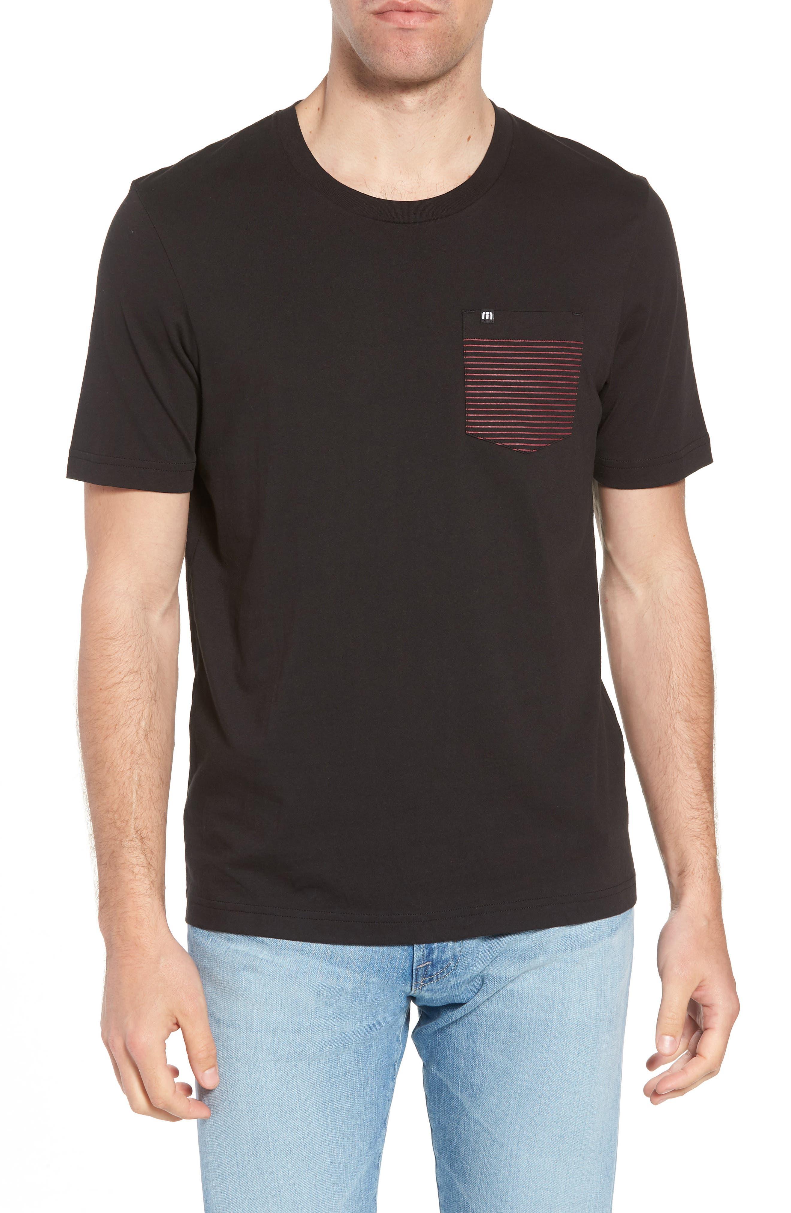 Grand Salami T-Shirt,                             Main thumbnail 1, color,                             001