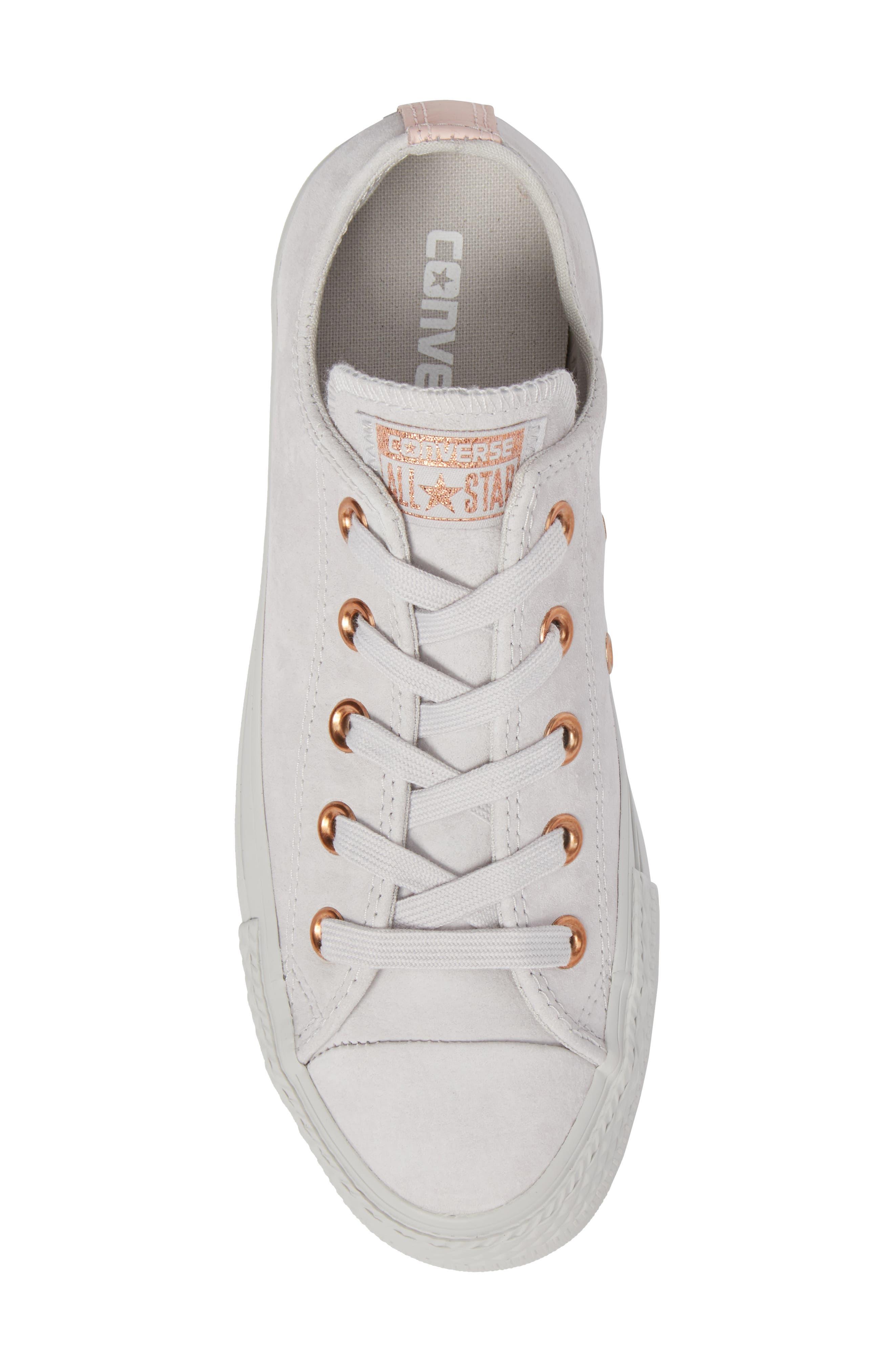 Blossom Sneaker,                             Alternate thumbnail 18, color,